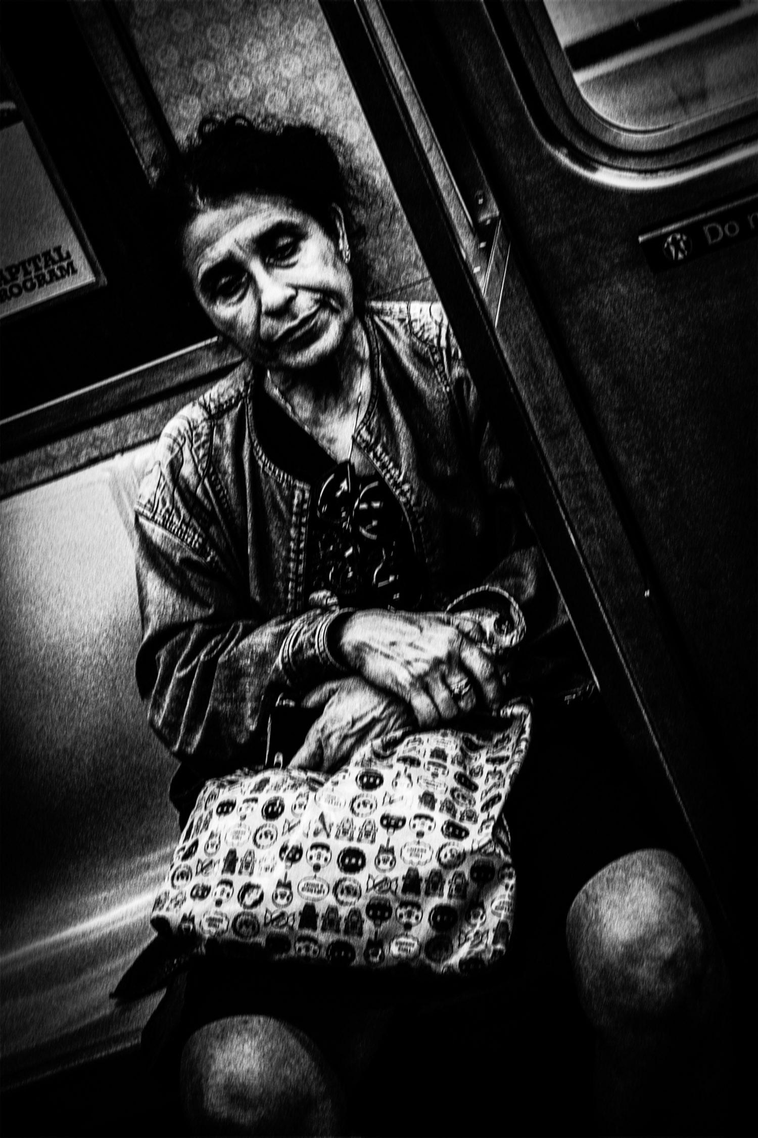 subway-40x26.6_.jpg