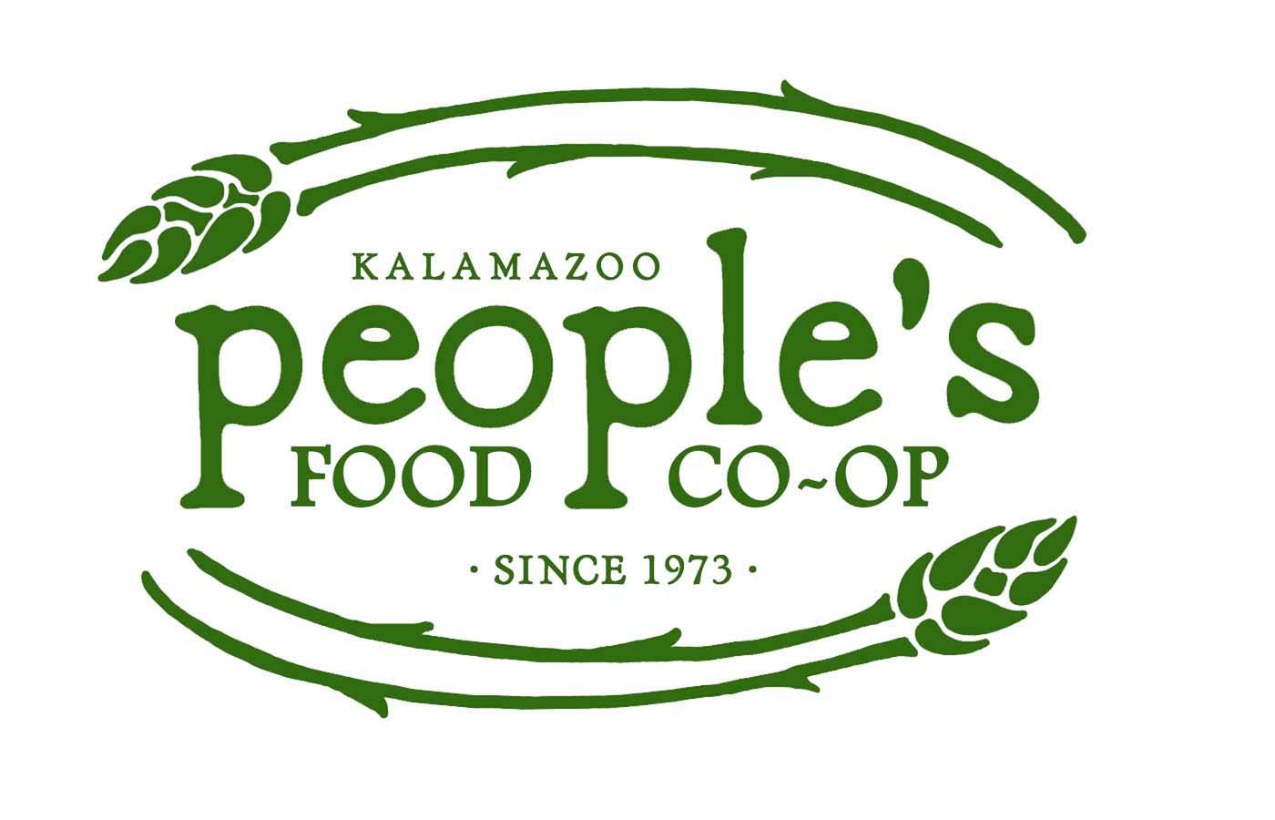 People's Coop Farmers Market