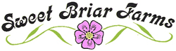 Sweet Briar Farms