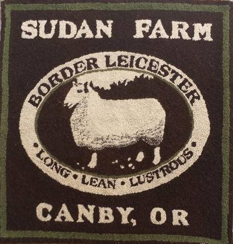 Sudan Farm