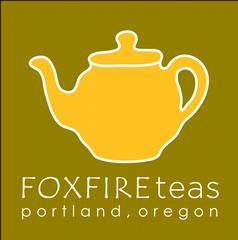 Importer & processor with a retail counter offering loose-leaf teas & brewing equipment.