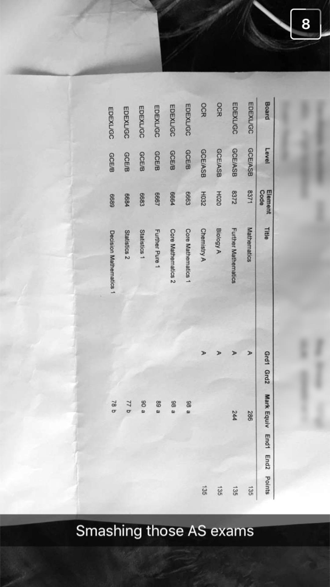 Result 26.jpg