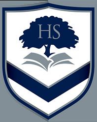 Heathside School