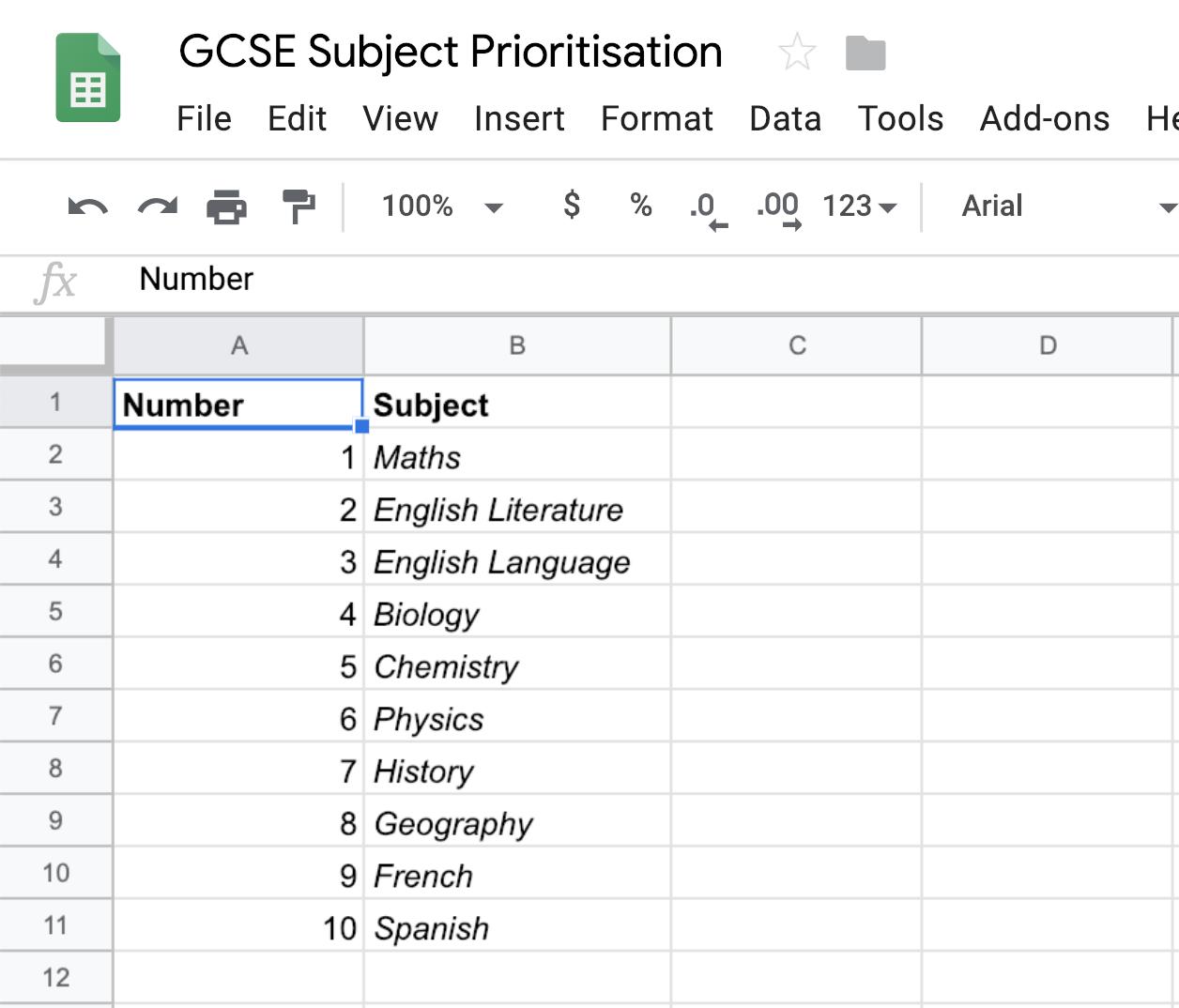 Help me write geology dissertation methodology