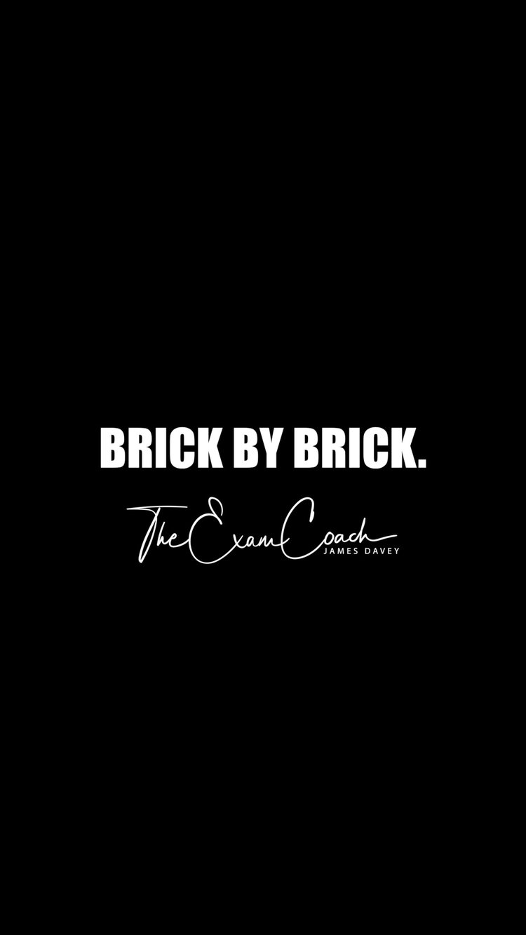 brick_by_brick_screensaver.jpg
