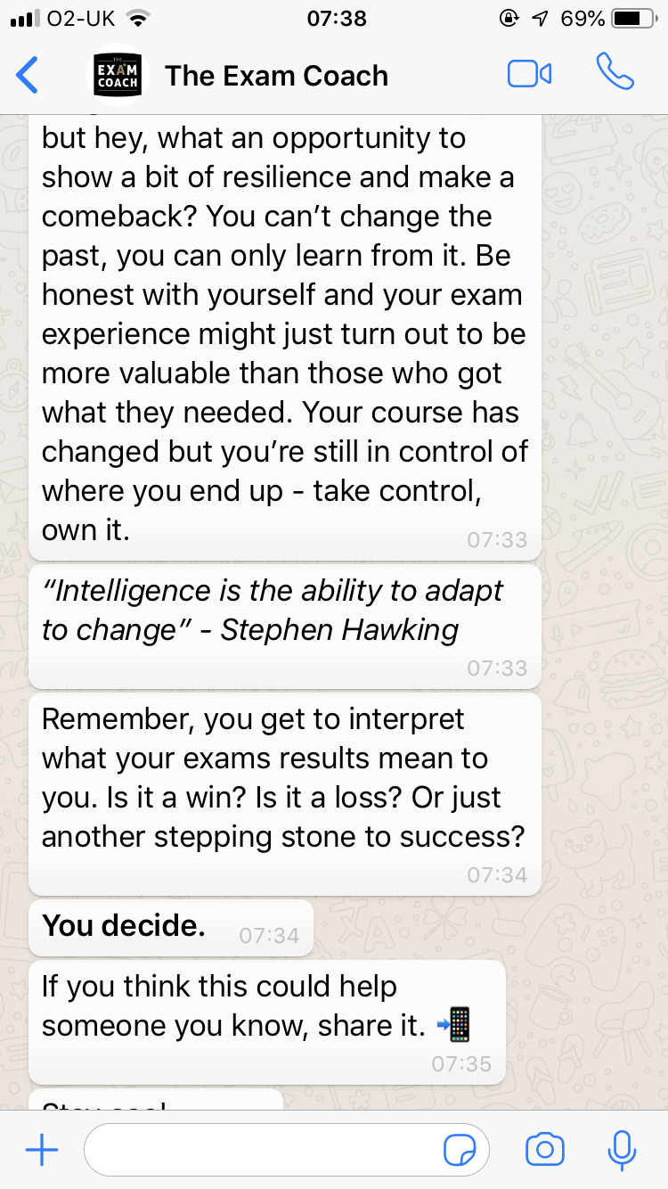 exam_results_for_parents.PNG