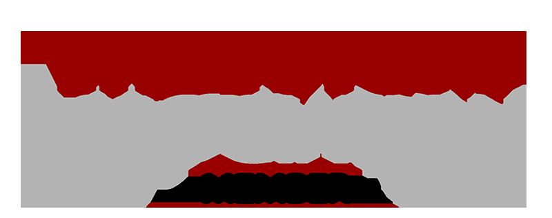 The Tutors' Association Logo.png