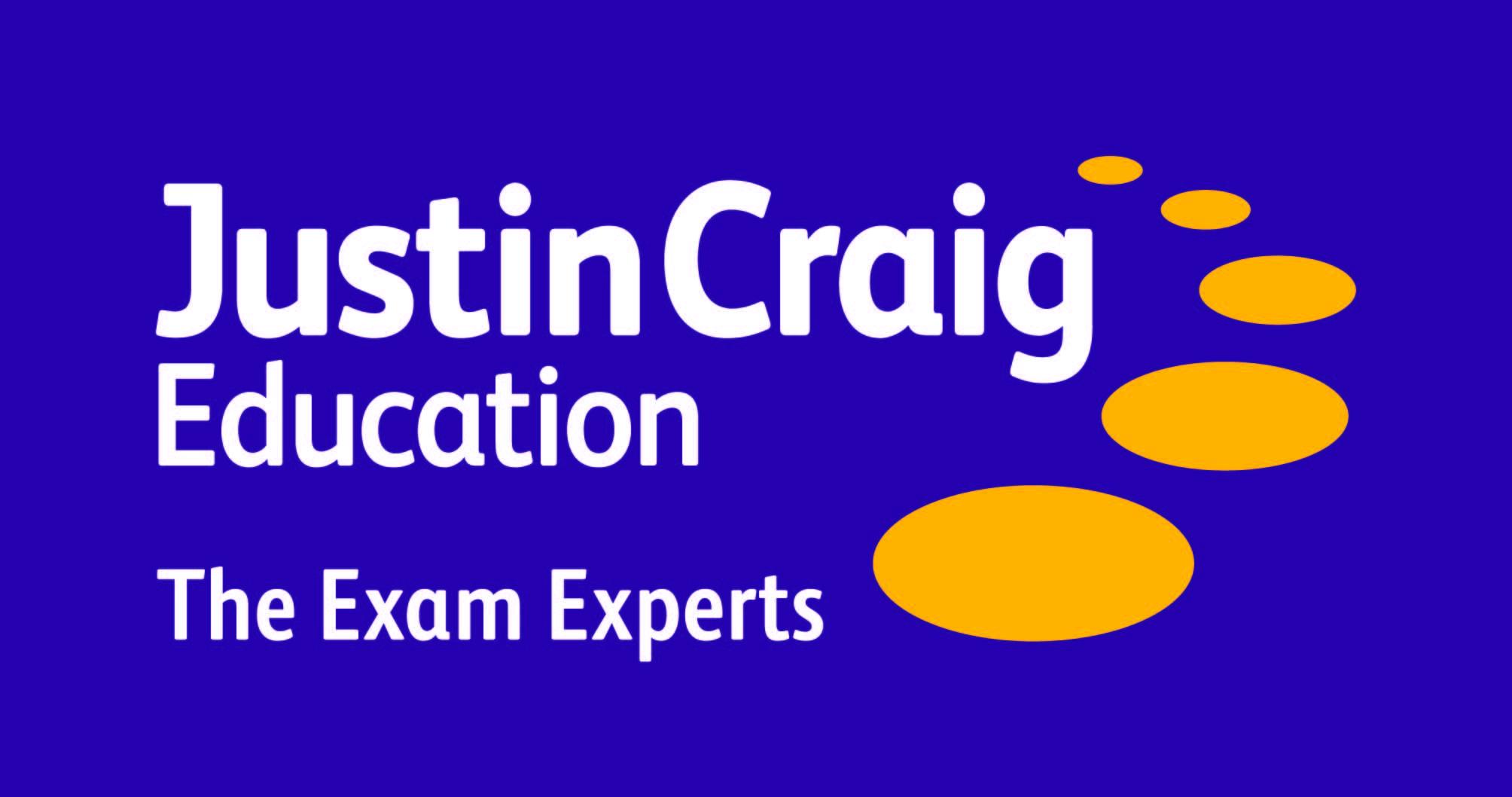Justin Craig Education Logo Purple.jpg