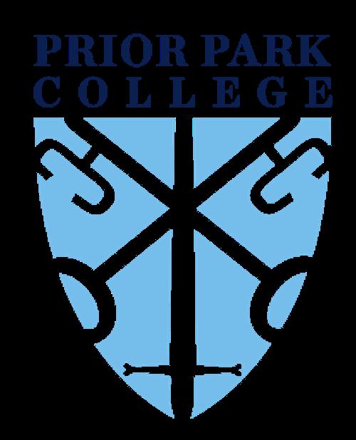 Prior Park College.png
