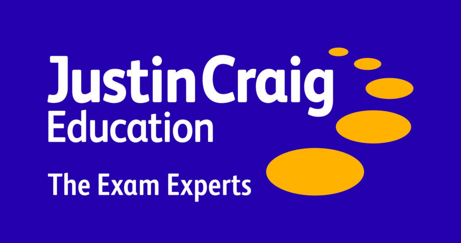 Easter Revision Courses Justin Craig Education