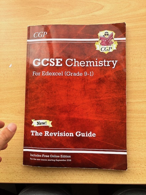 GCSE Chemistry Edexcel Revision Guide.jpeg