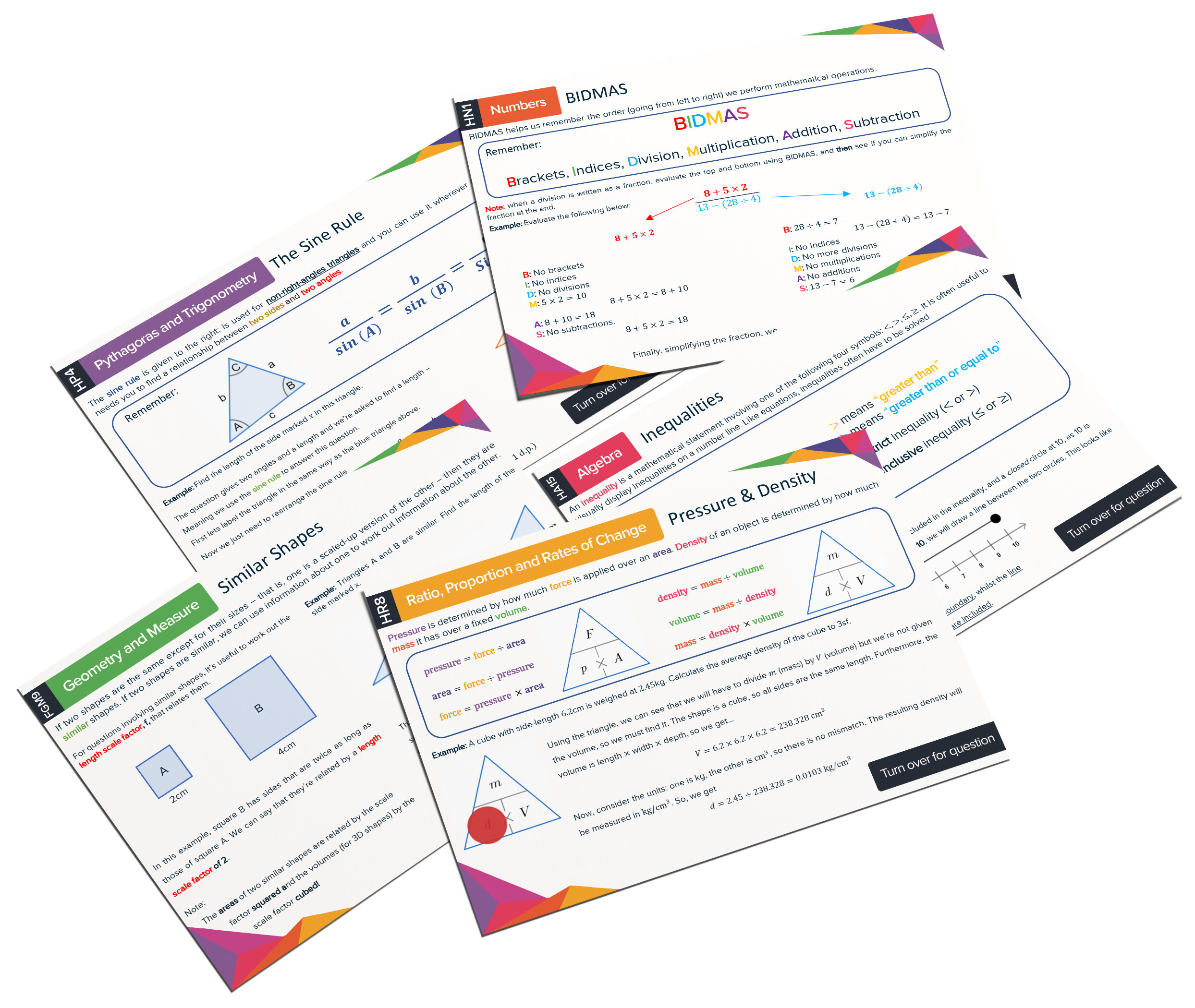 GCSE Maths Flashcards.jpg
