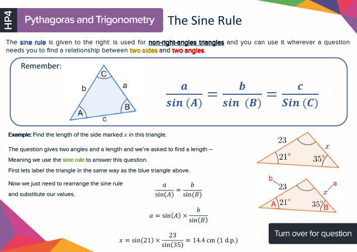 Pythagoras and Trigonometry Flashcards.jpg