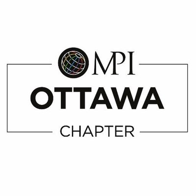 MPI OTTAWA CHAPTER LOGO.jpg