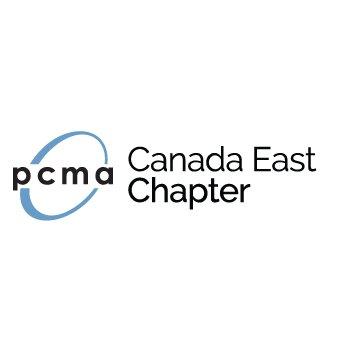PCMA CANADA EAST CHAPTER LOGO.jpg