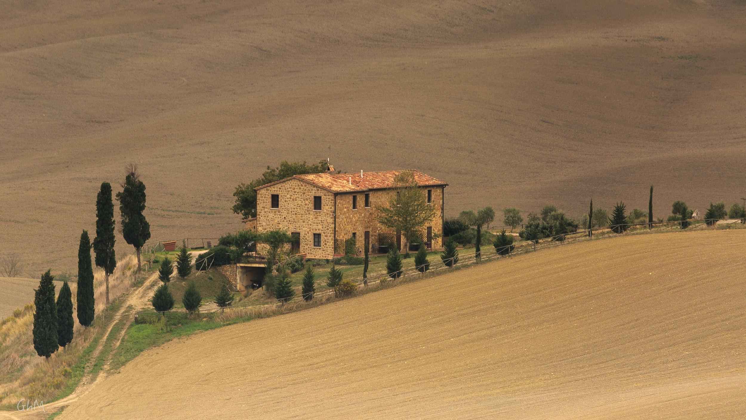 06102015-Toscane-124.jpg