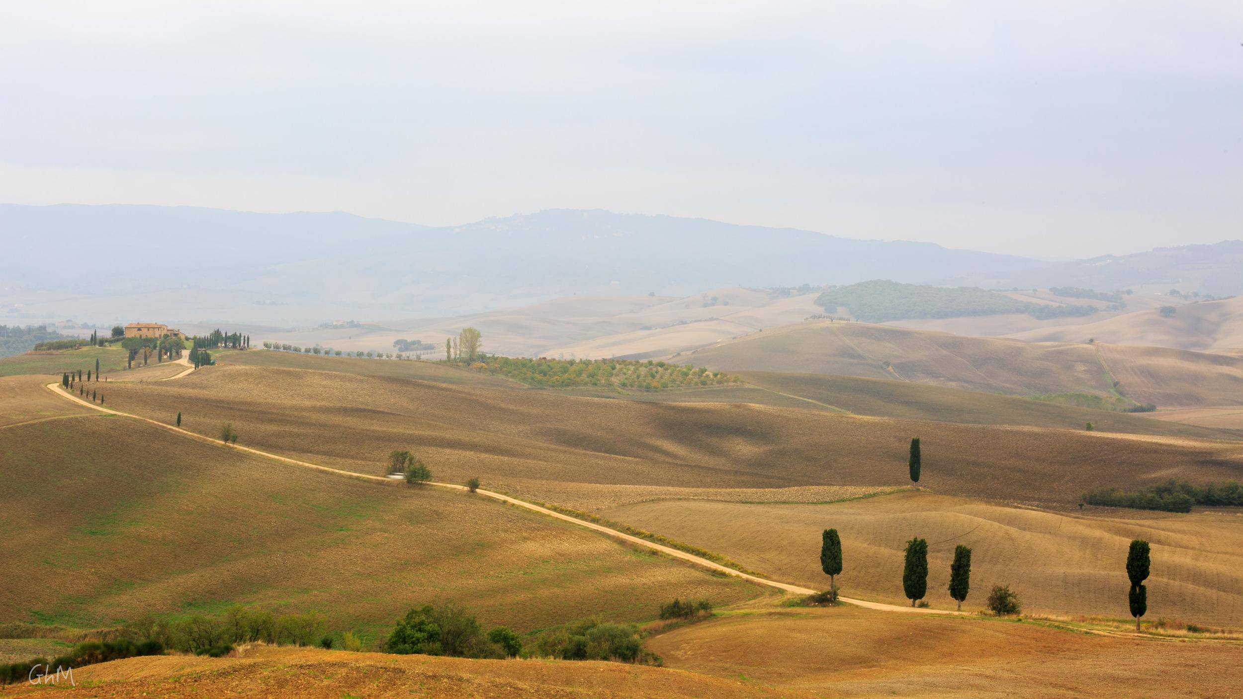 06102015-Toscane-125.jpg