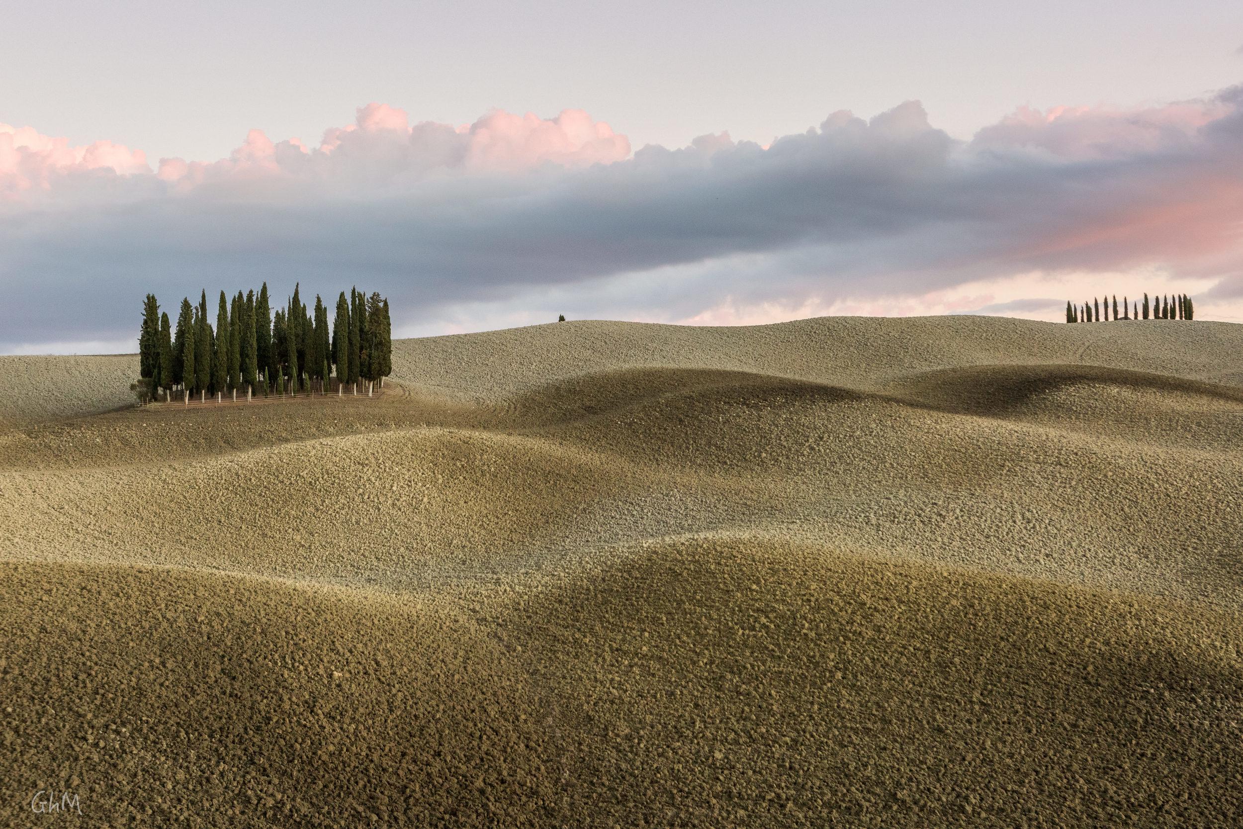 07102015-Toscane-917-HDR.jpg