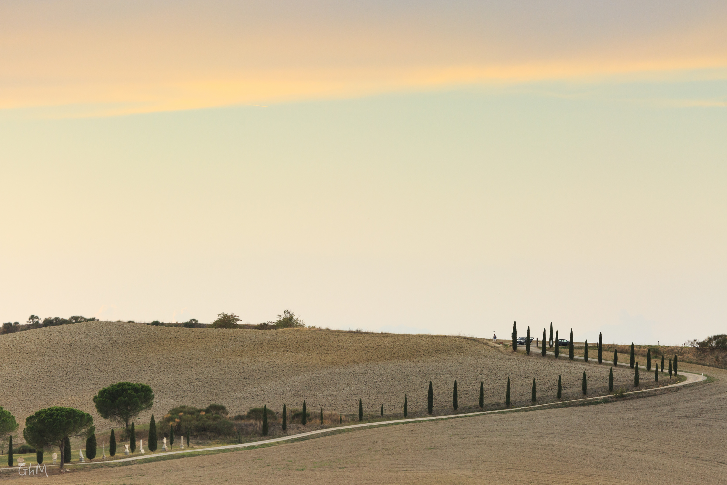 06102015-Toscane-360.jpg