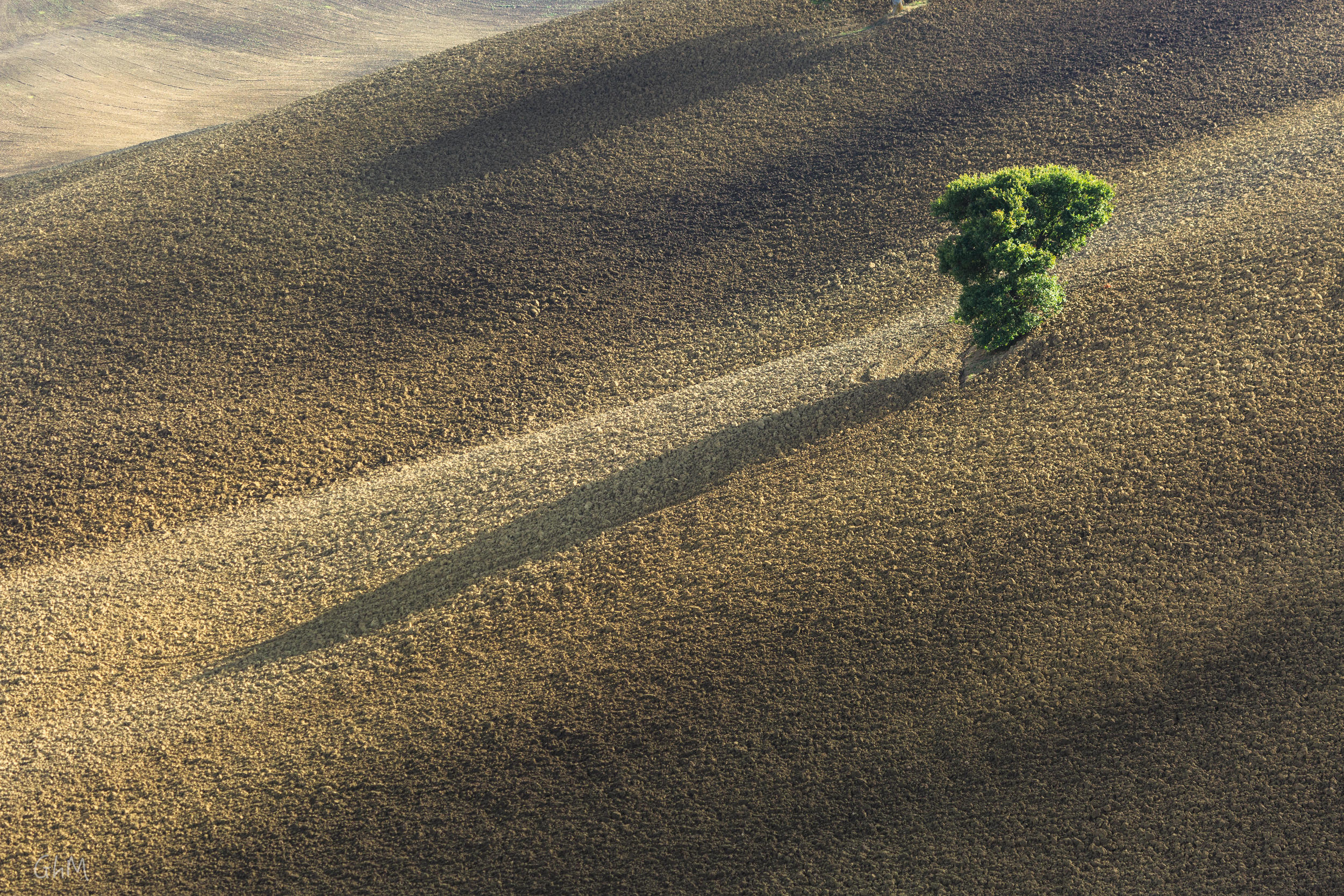 07102015-Toscane-723.jpg