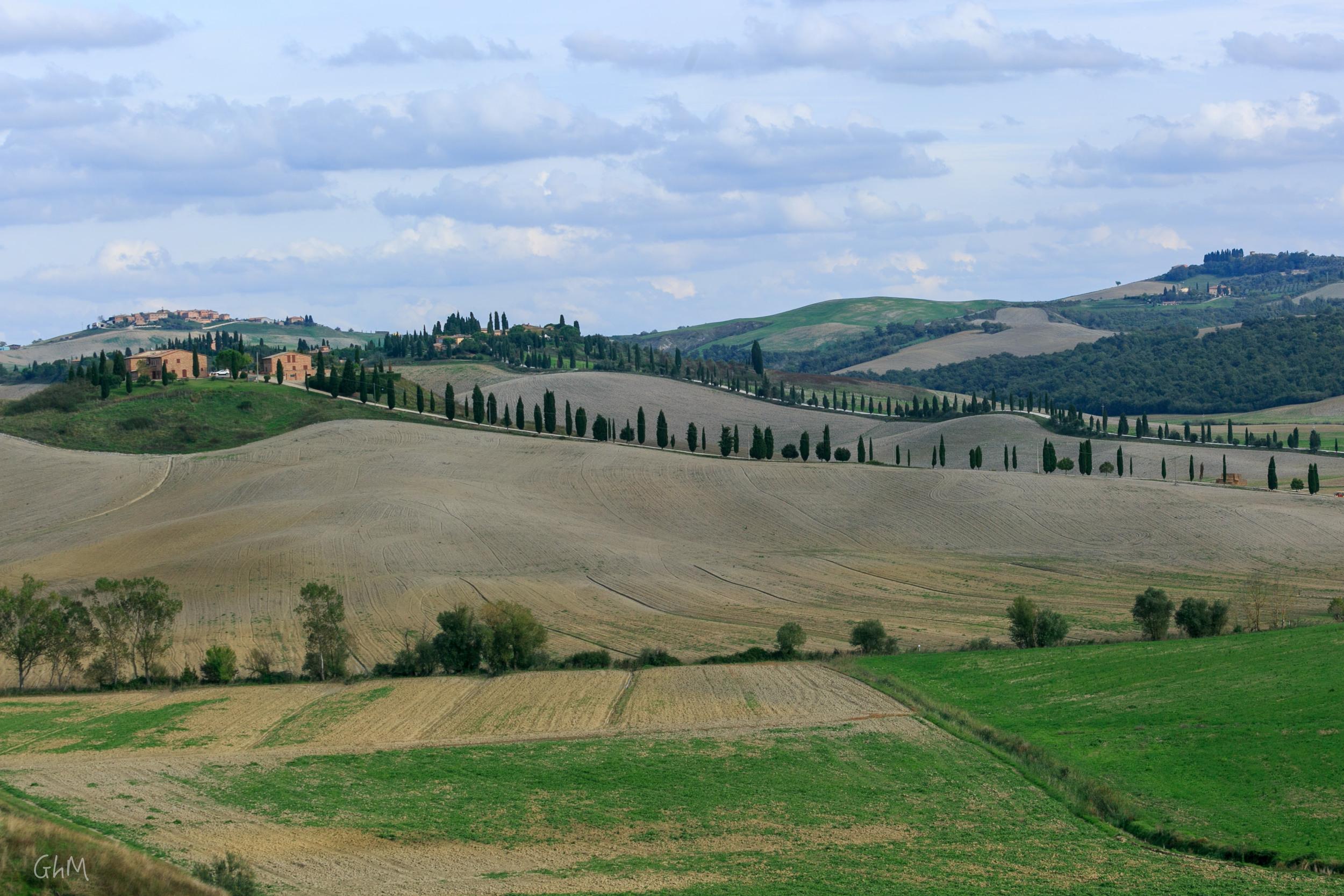 09102015-Toscane-1595.jpg