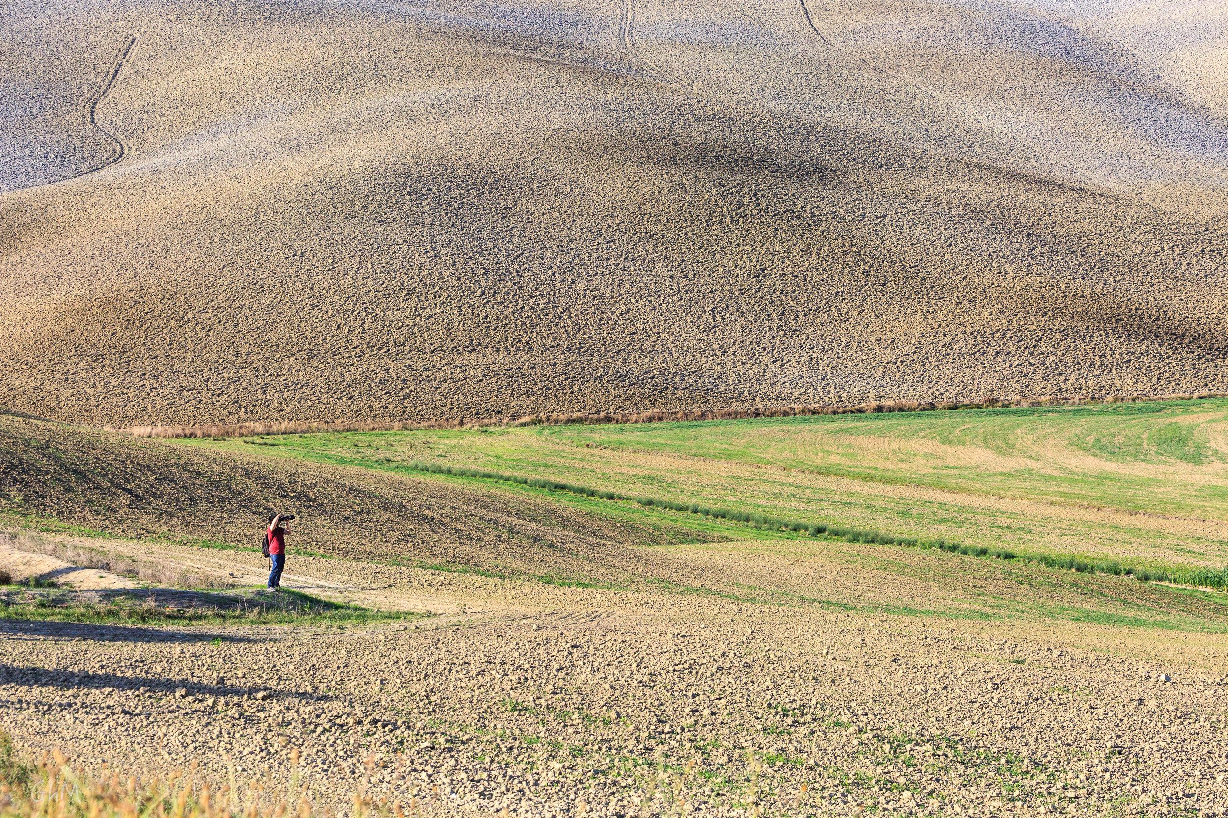 06102015-Toscane-308.jpg