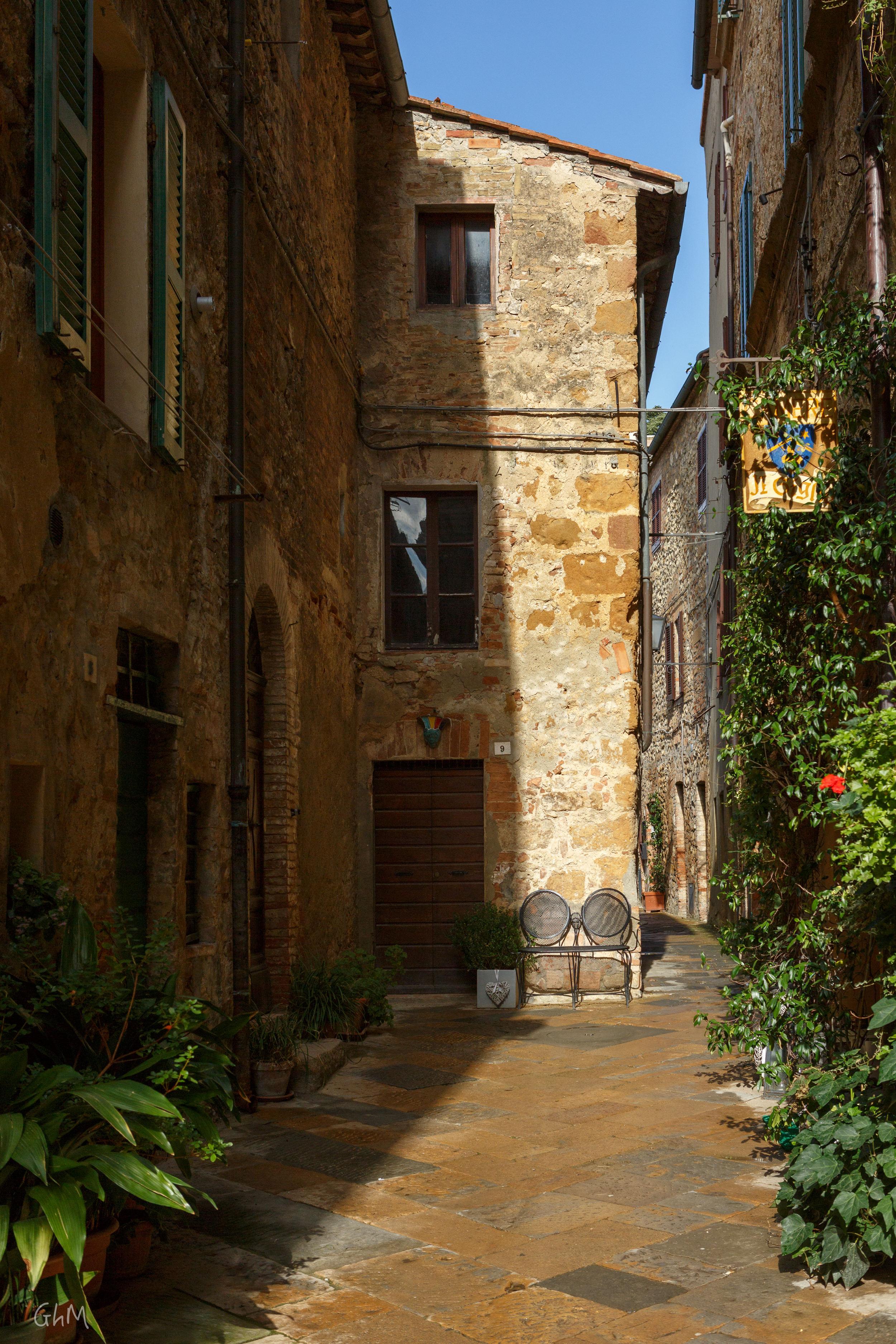 07102015-Toscane-618.jpg