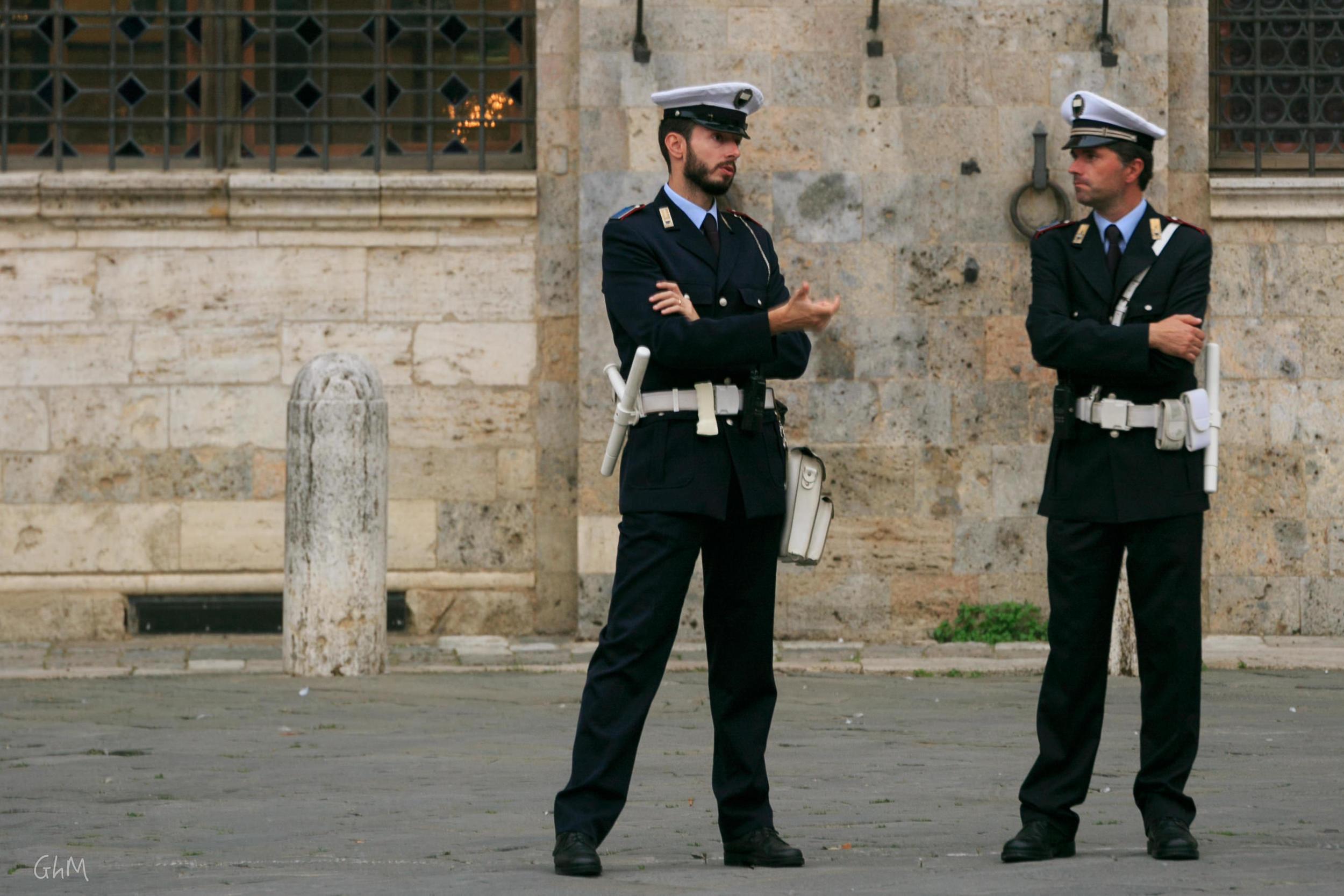 09102015-Toscane-1700.jpg