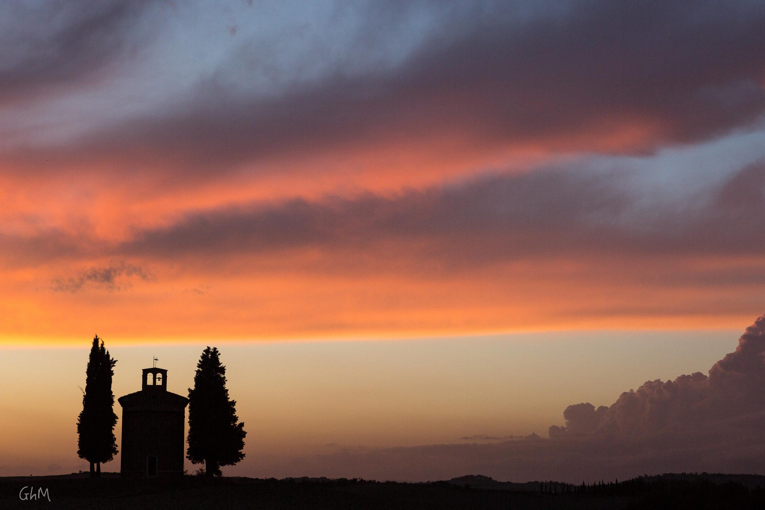 06102015-Toscane-423.jpg