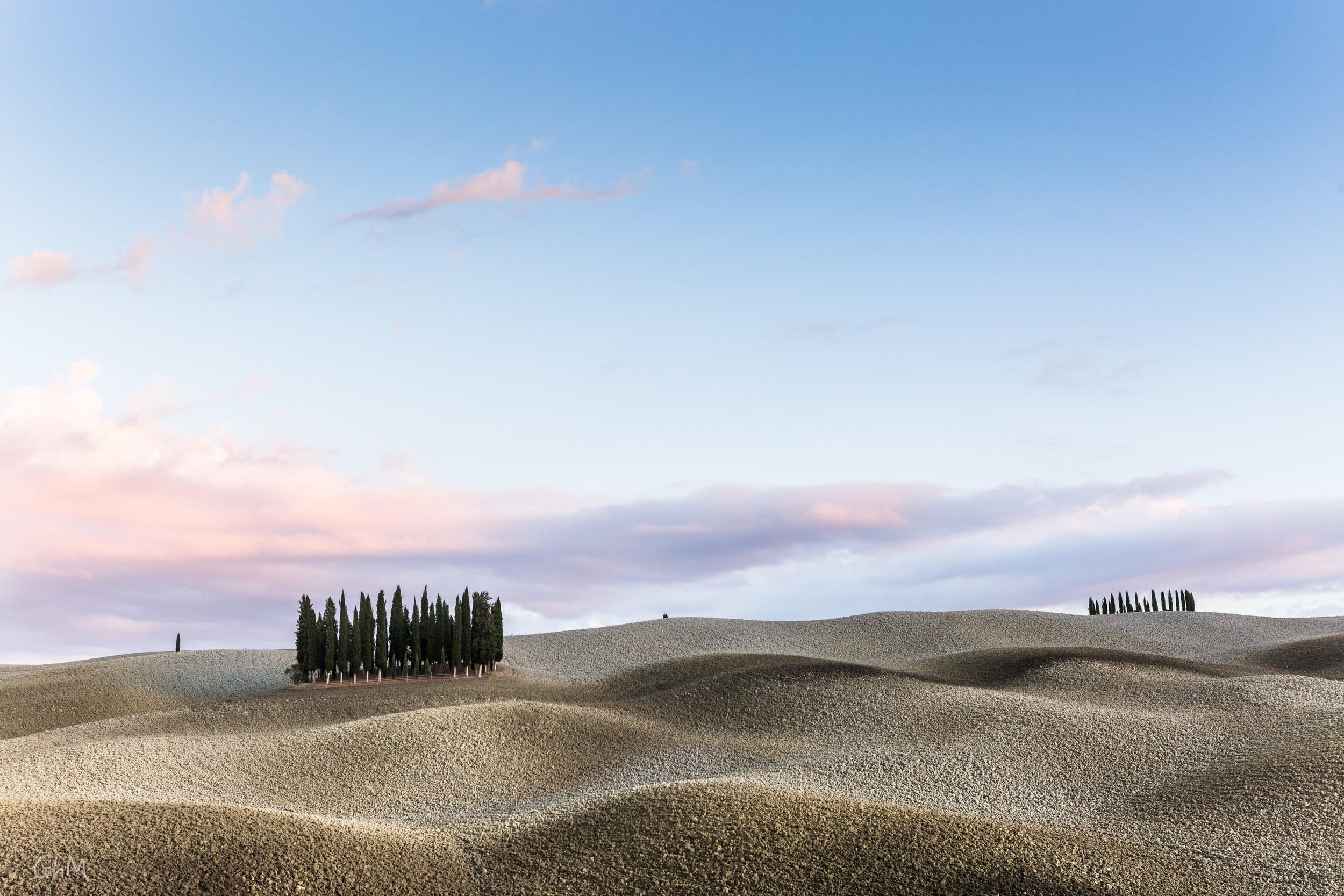 07102015-Toscane-871-HDR.jpg