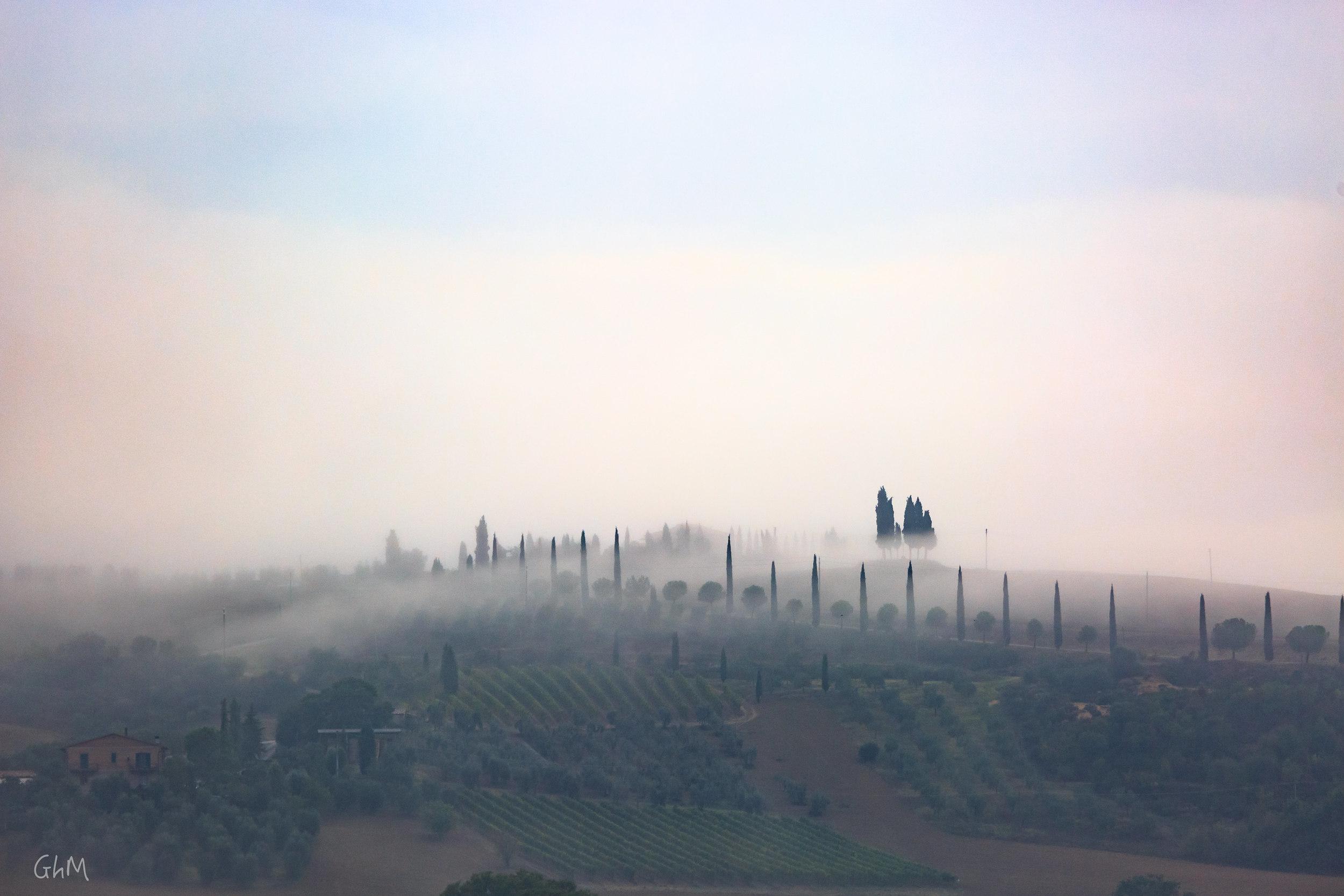 07102015-Toscane-476.jpg