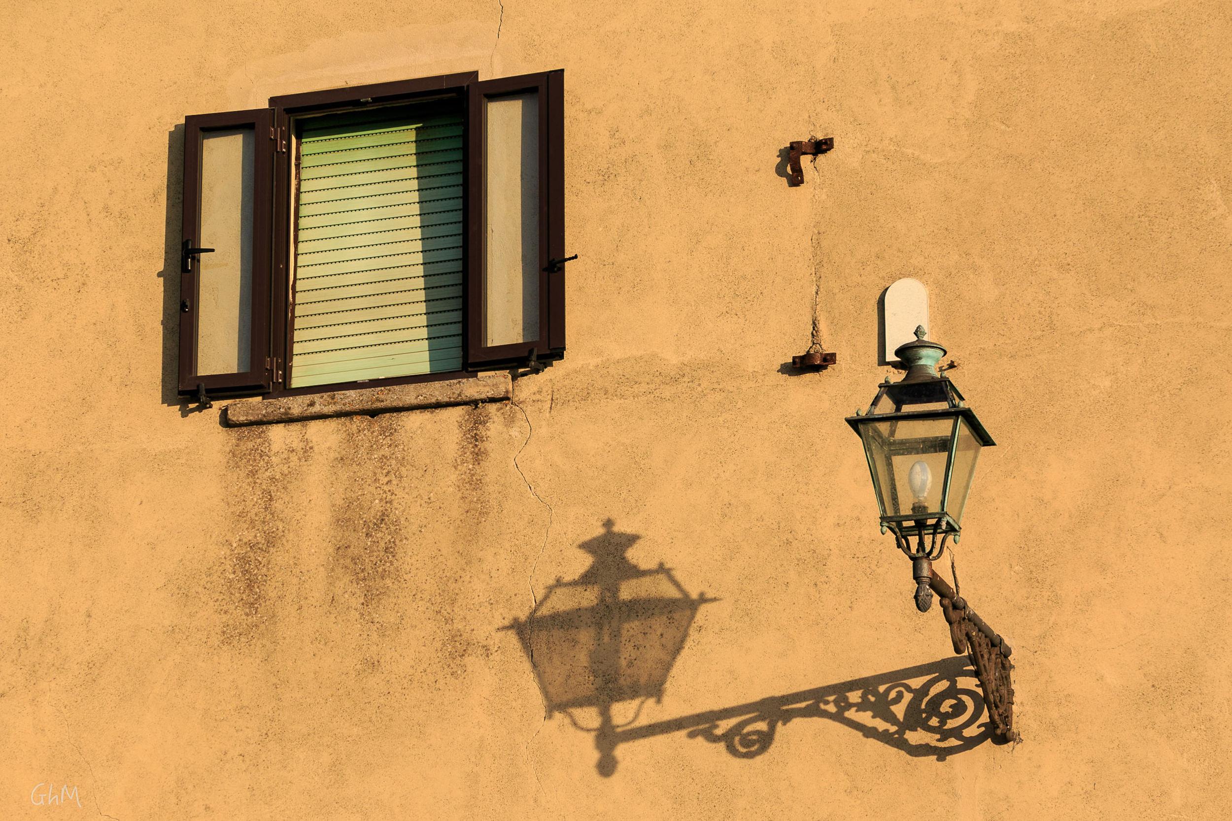 05102015-Toscane-44.jpg