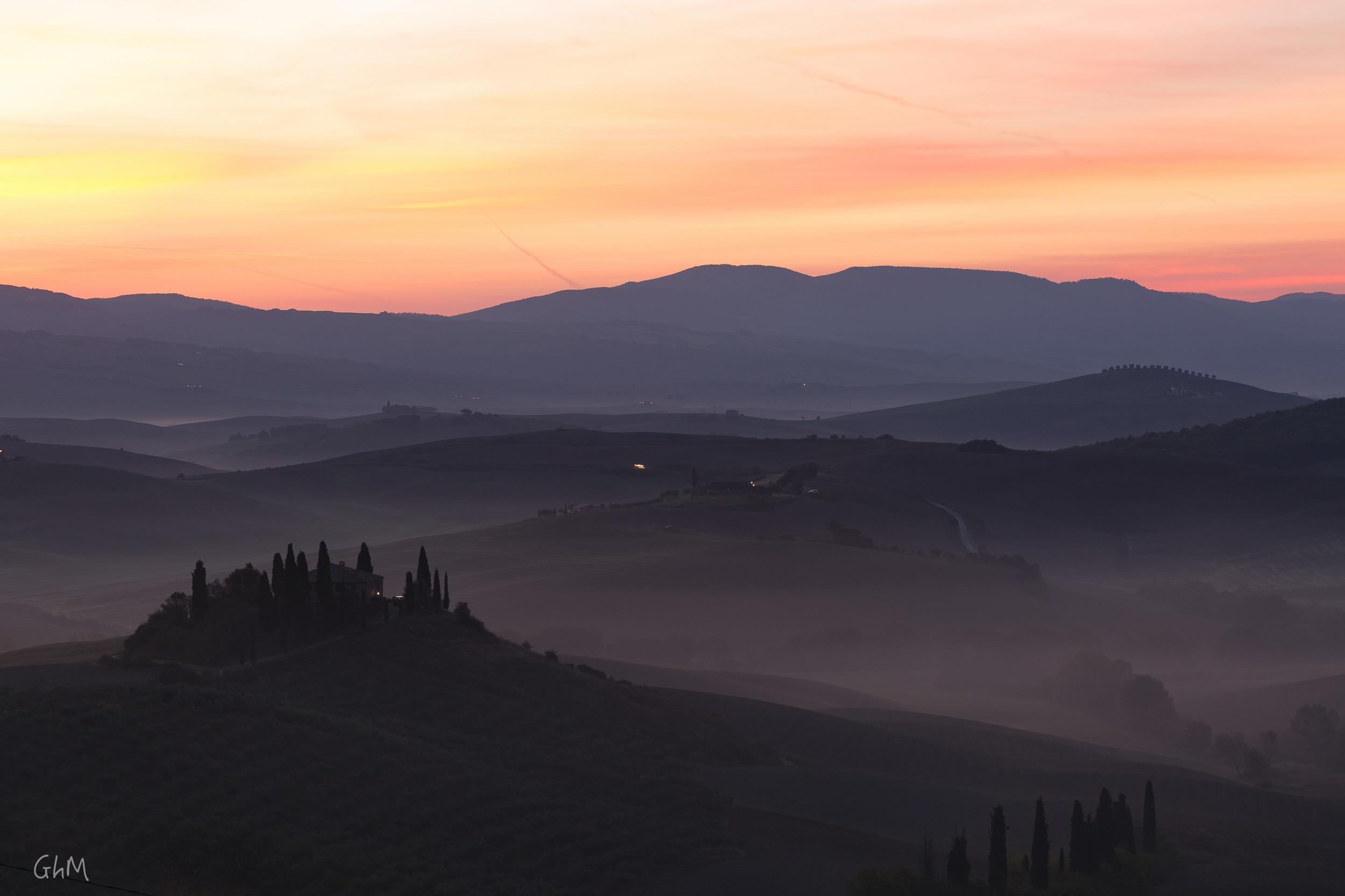 09102015-Toscane-1489.jpg