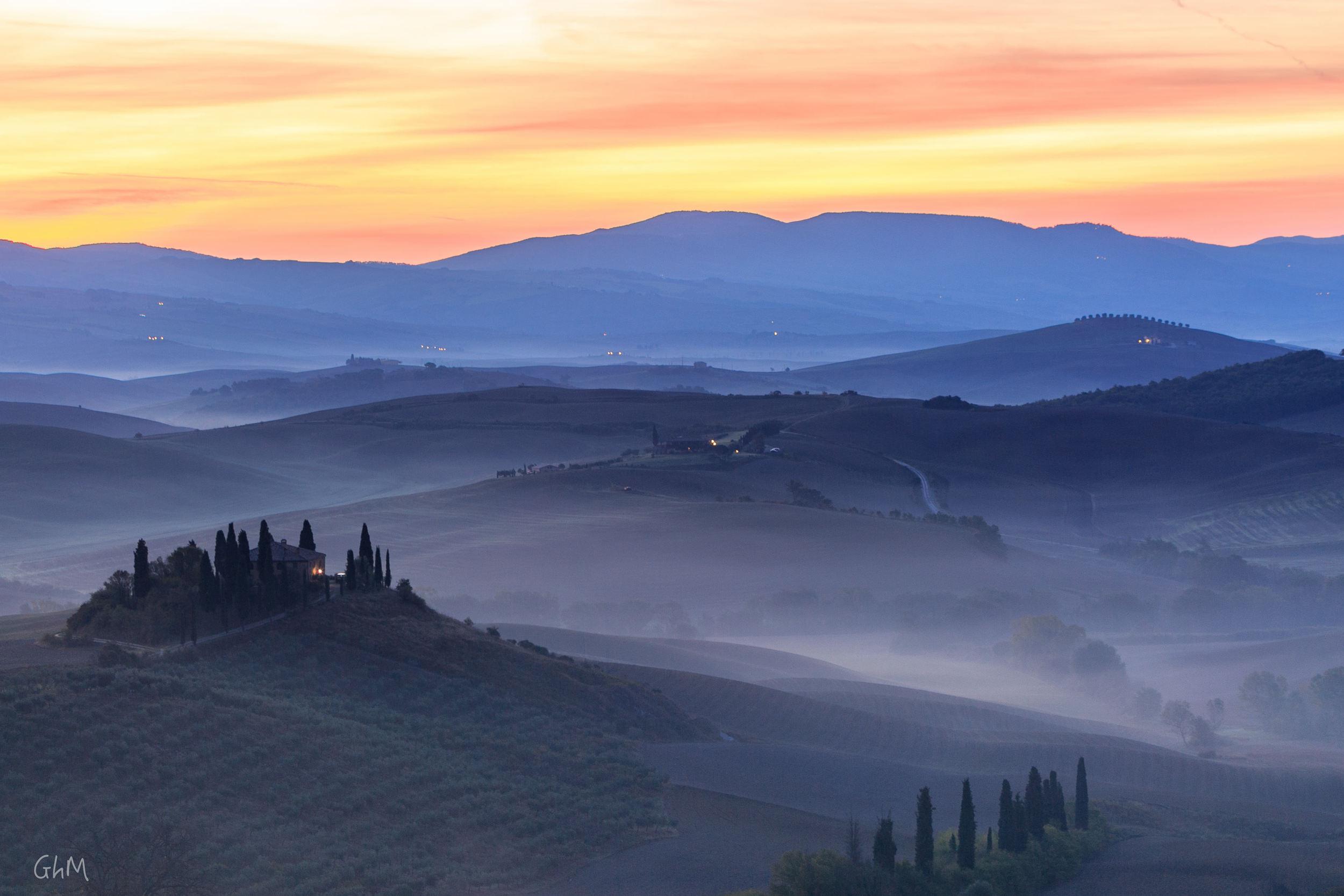 09102015-Toscane-1480.jpg