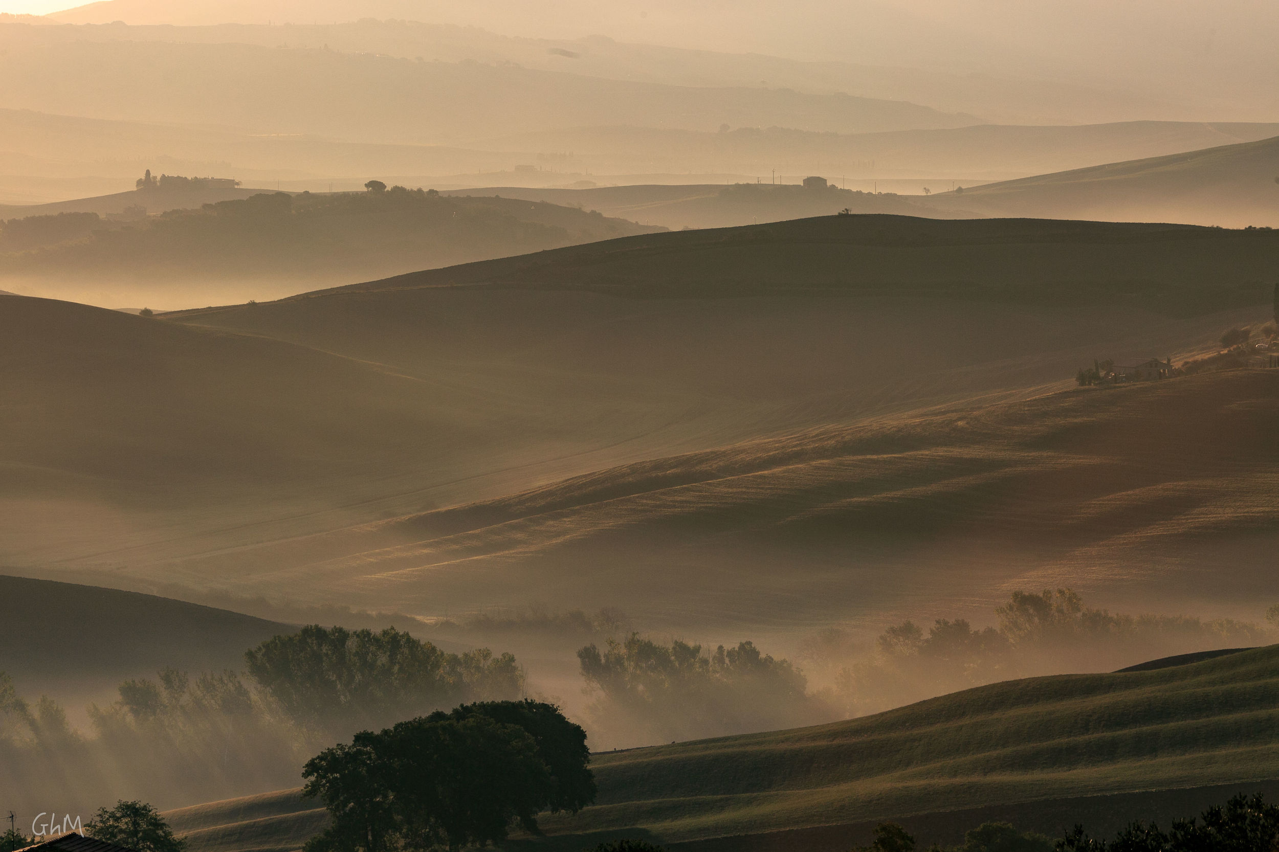 09102015-Toscane-1532.jpg