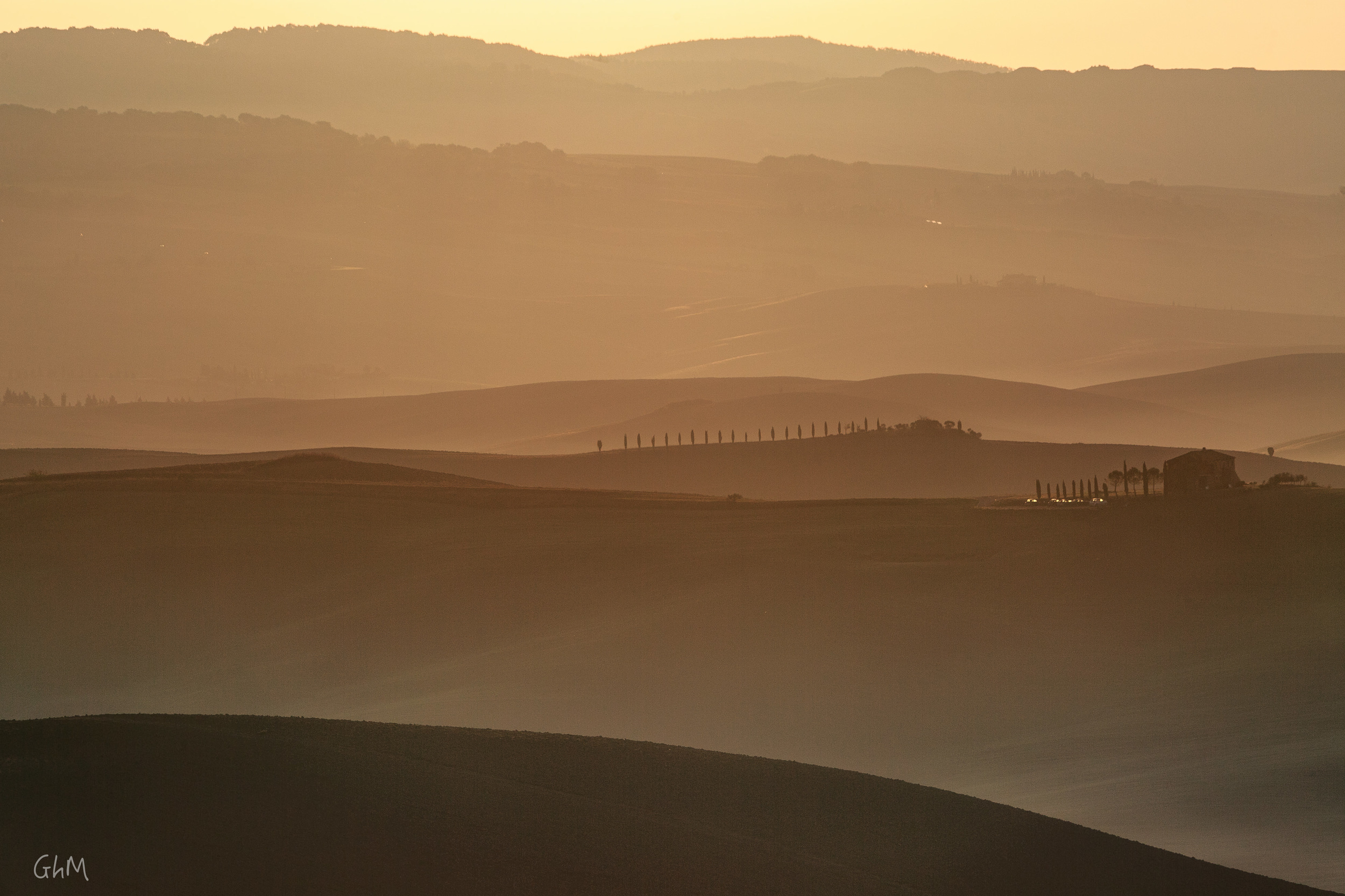 09102015-Toscane-1533.jpg