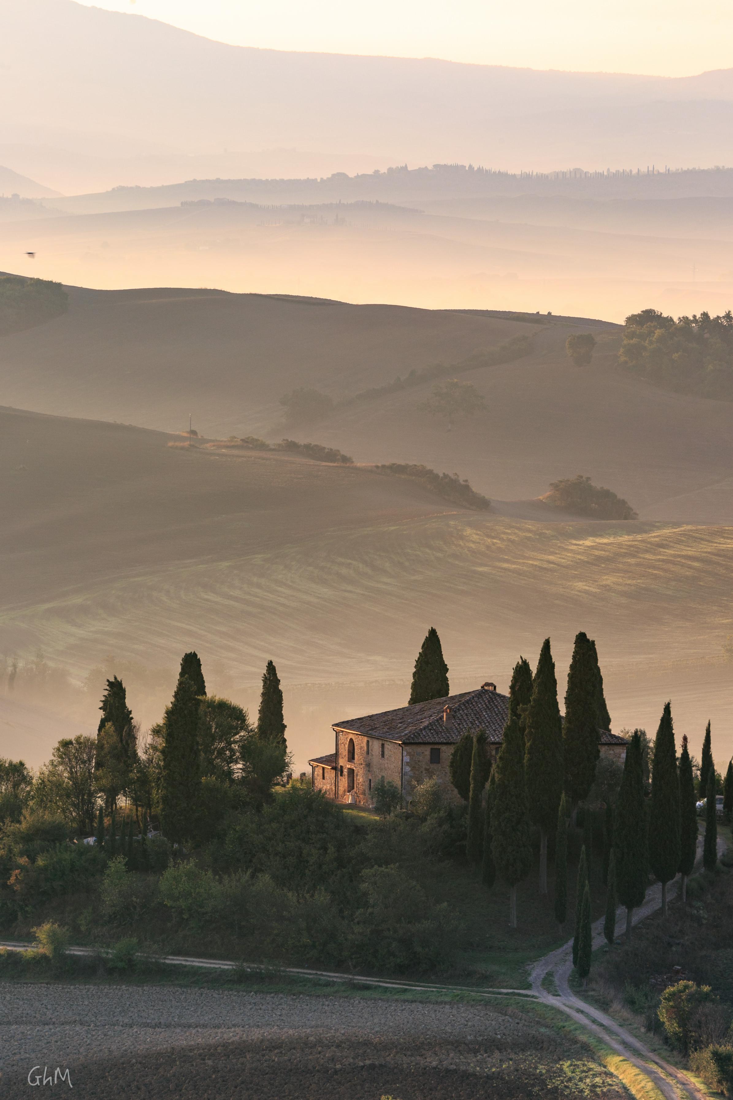 09102015-Toscane-1527.jpg