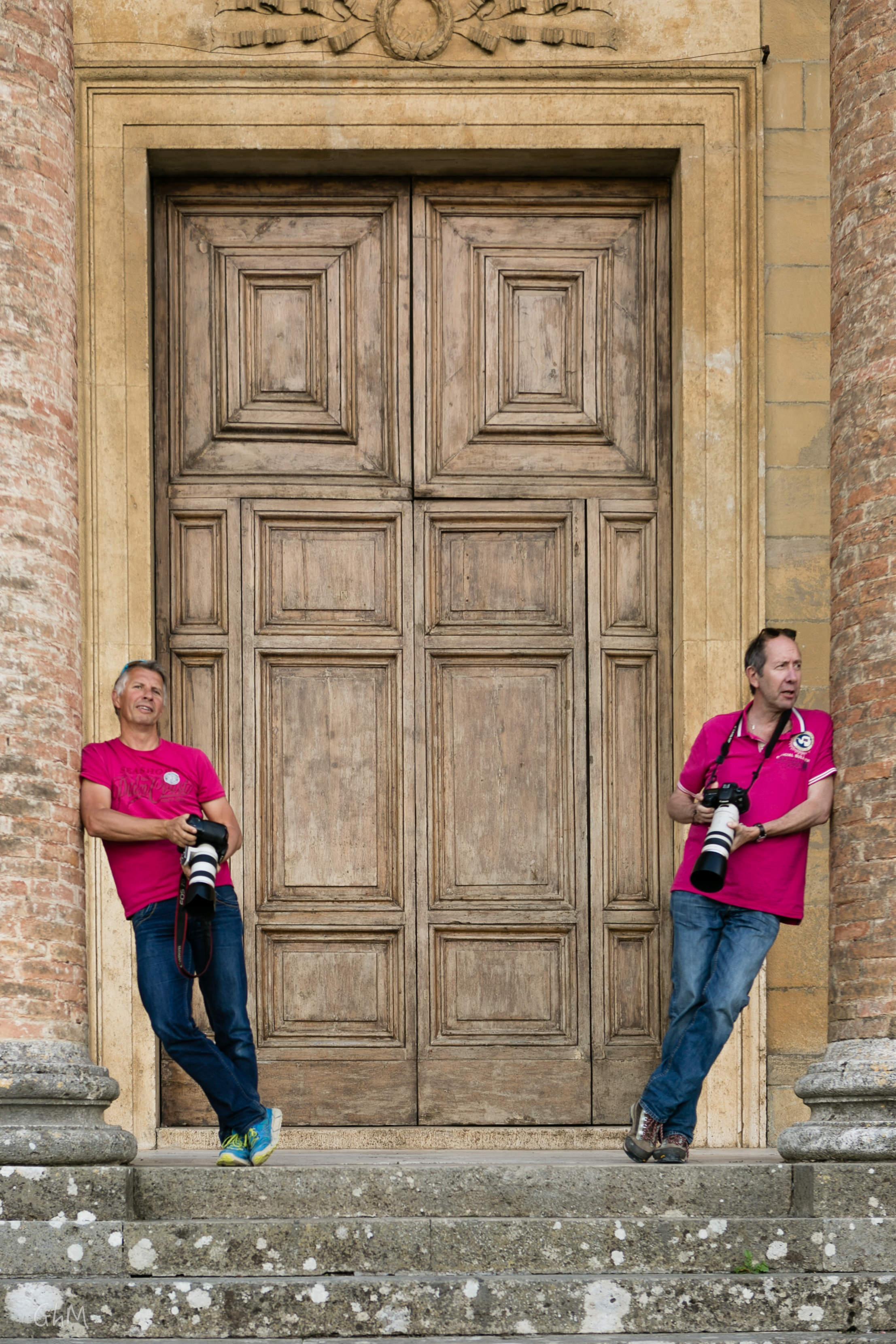 08102015-Toscane-1142.jpg