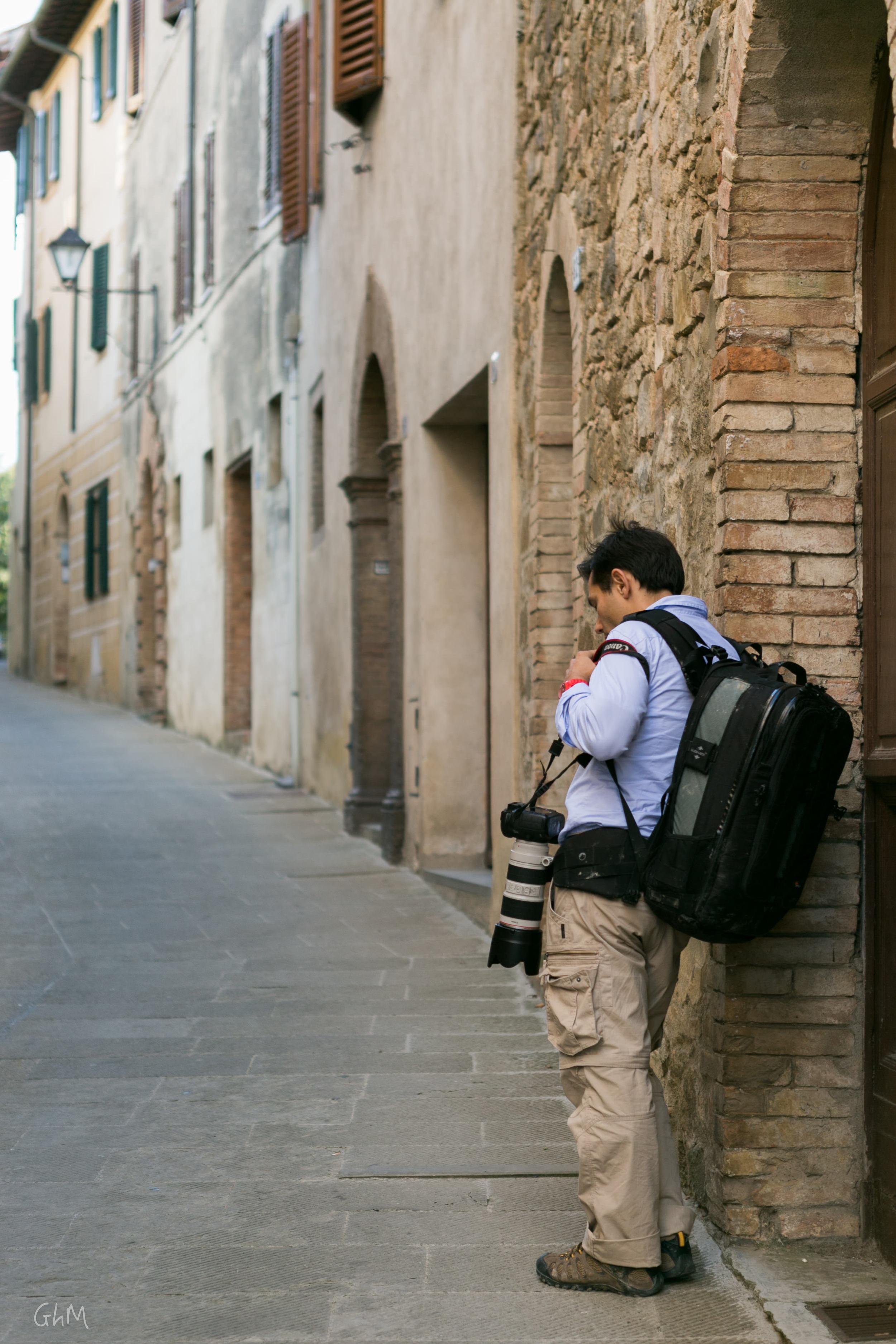 08102015-Toscane-1154.jpg