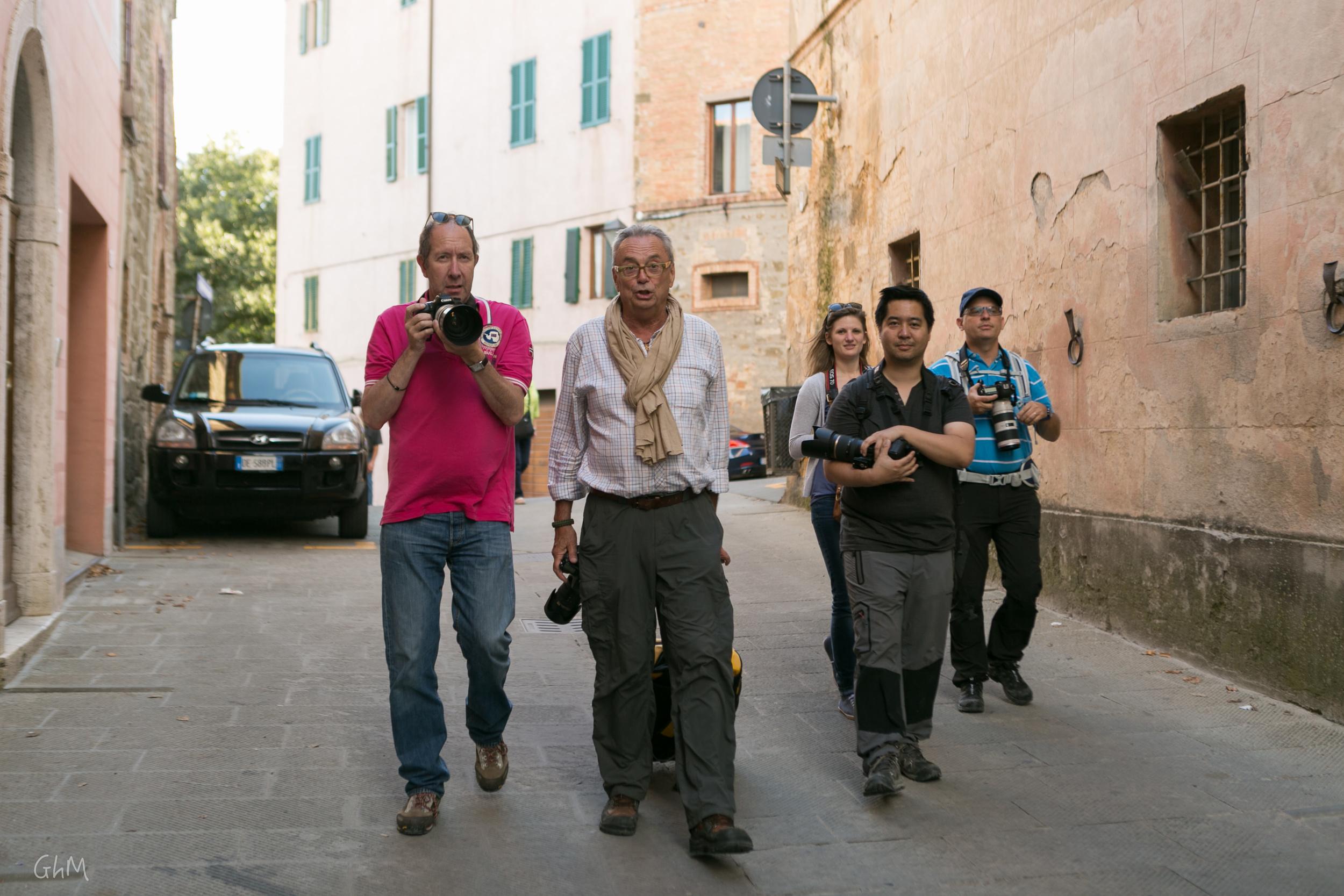 08102015-Toscane-1152.jpg
