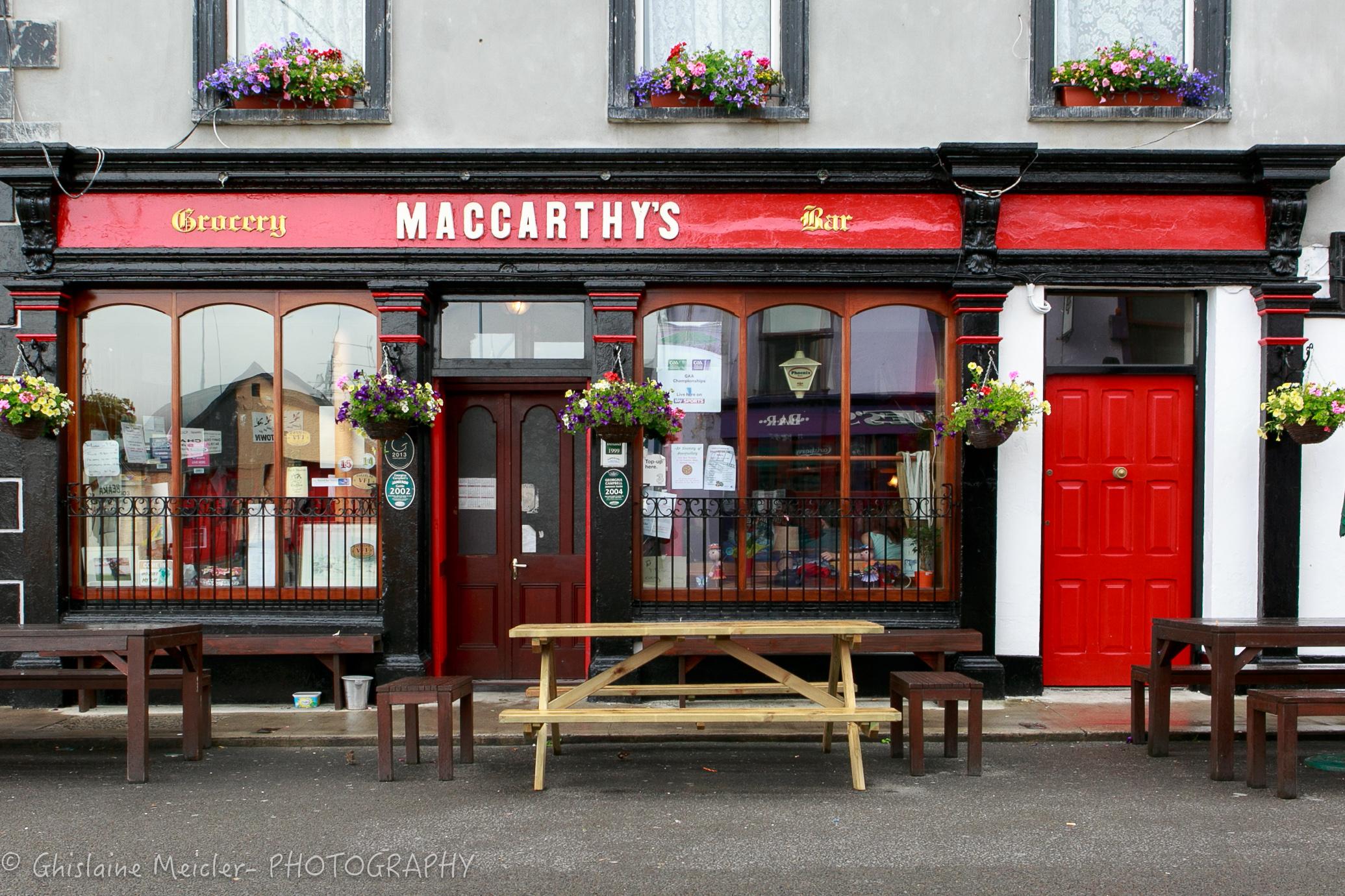 Irlande-154.jpg