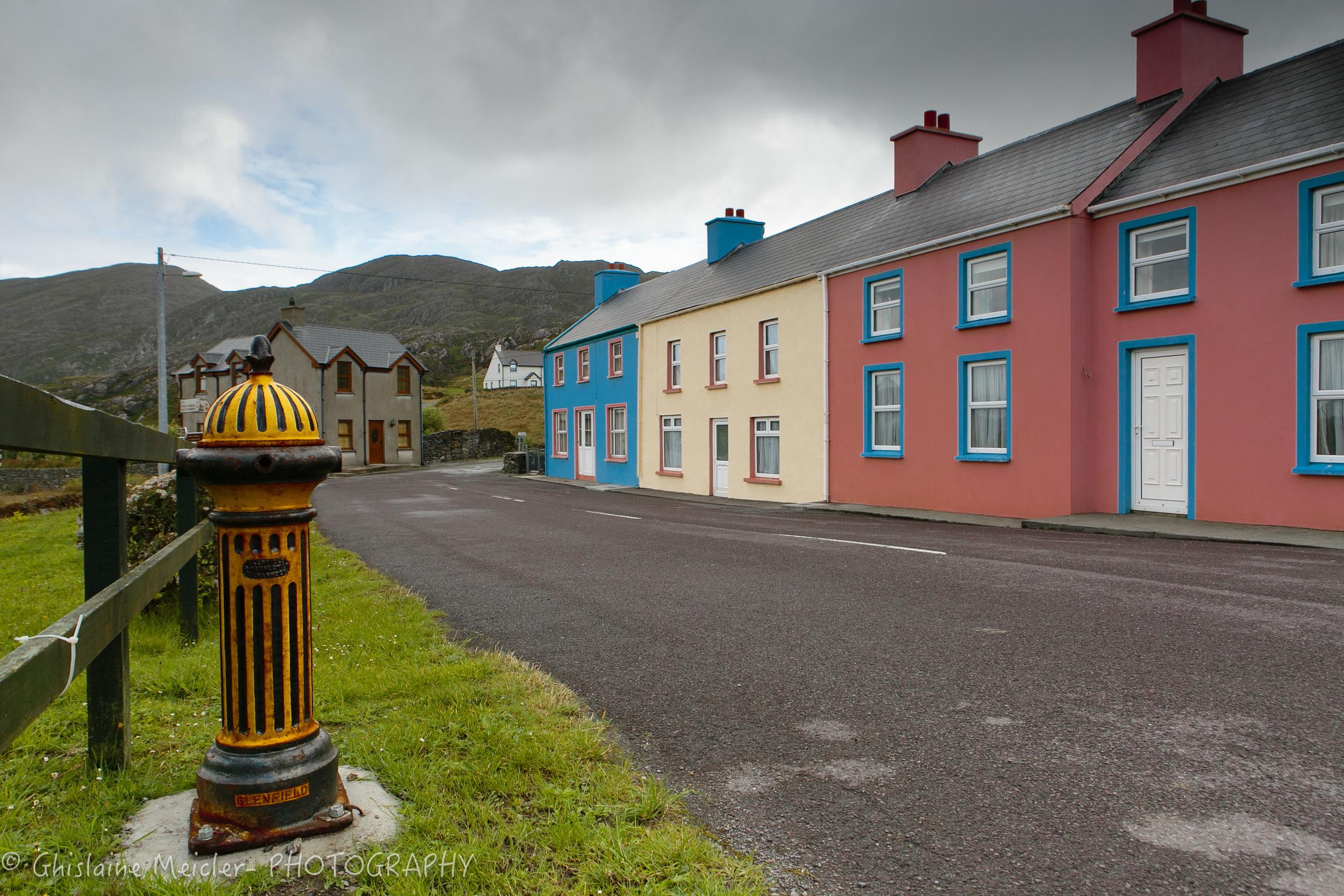 Irlande-186.jpg