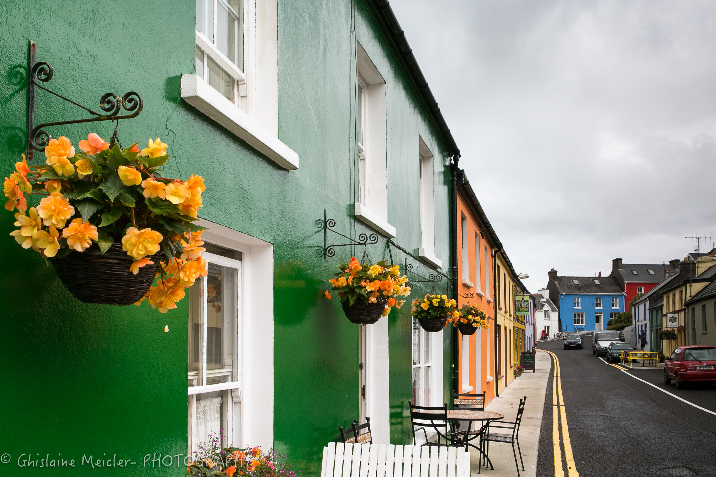 Irlande-209.jpg