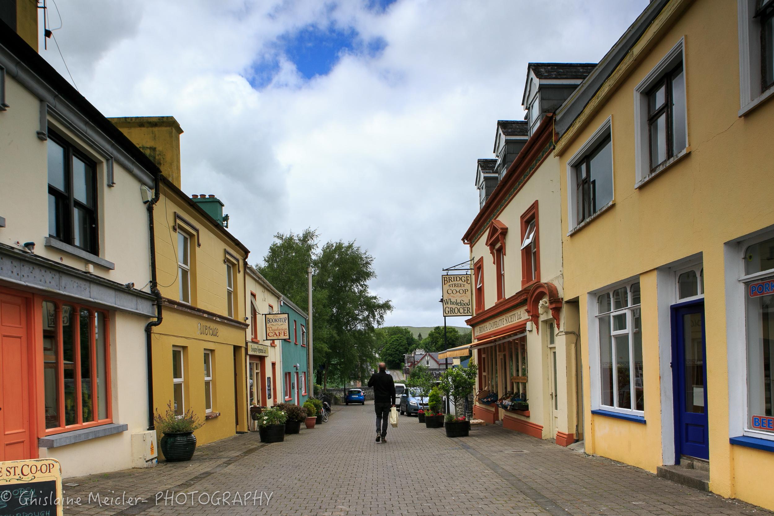 Irlande-330.jpg
