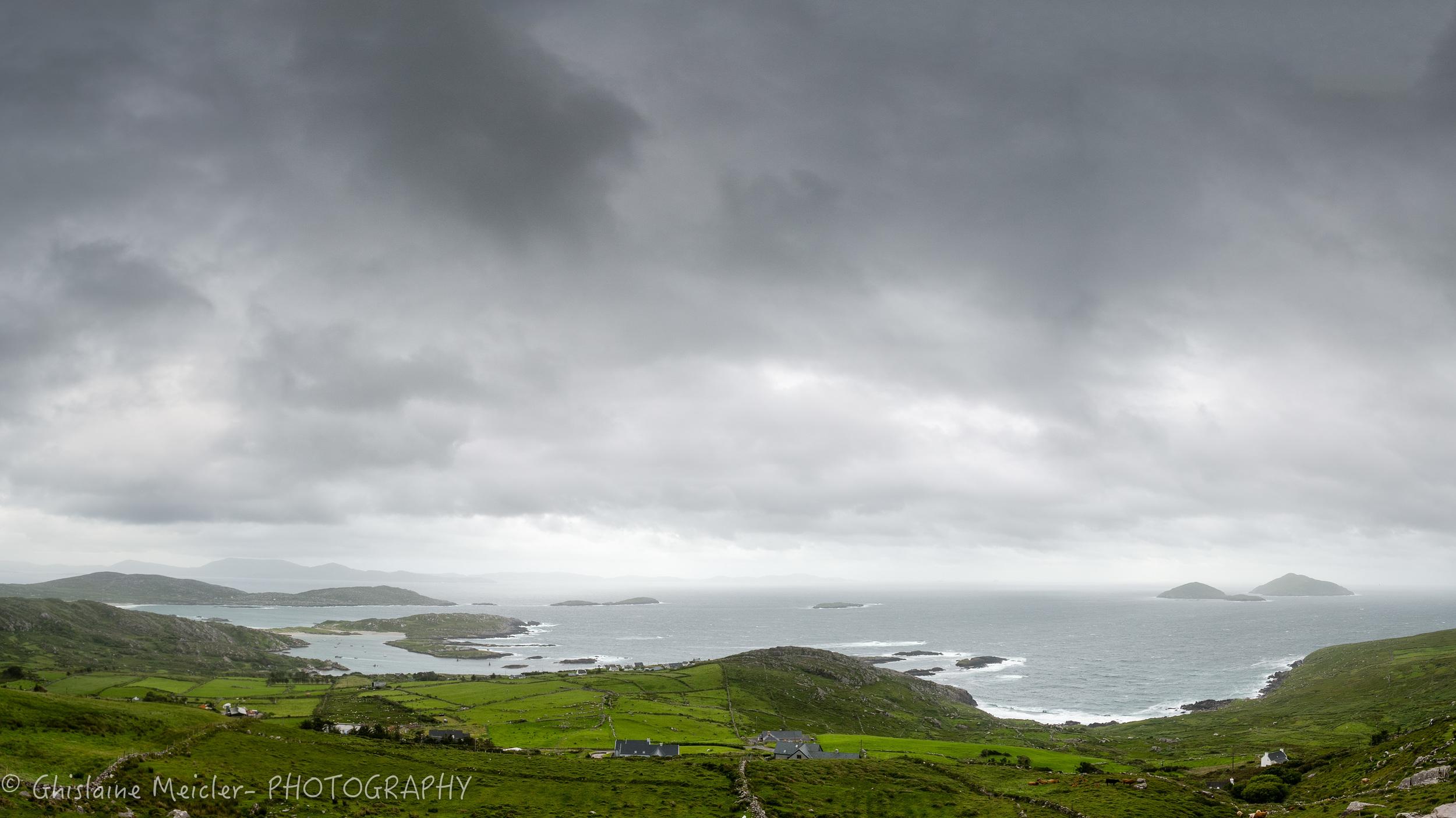 Irlande-479-Panorama-3-Modifier.jpg