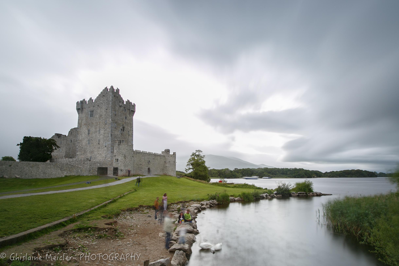 Irlande-1118.jpg