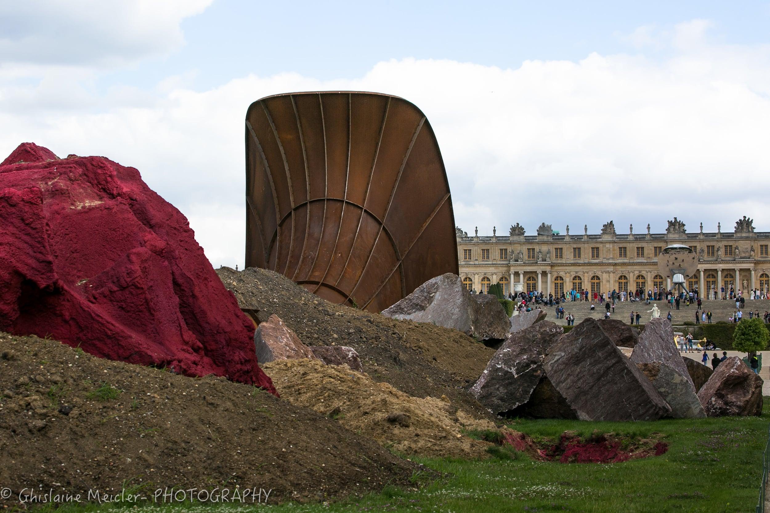 Versailles- Anish Kappour-35.jpg