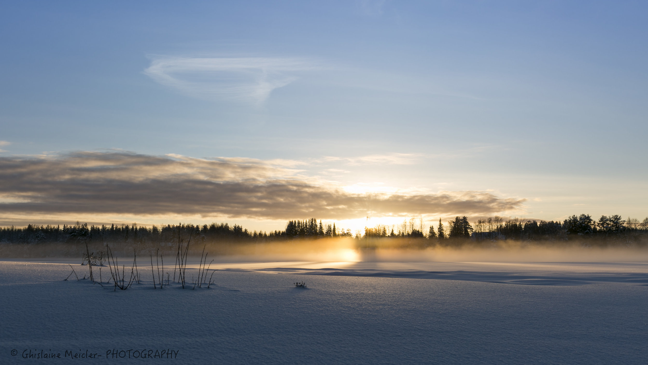 Ghislaine Meicler - Finlande-9.jpg