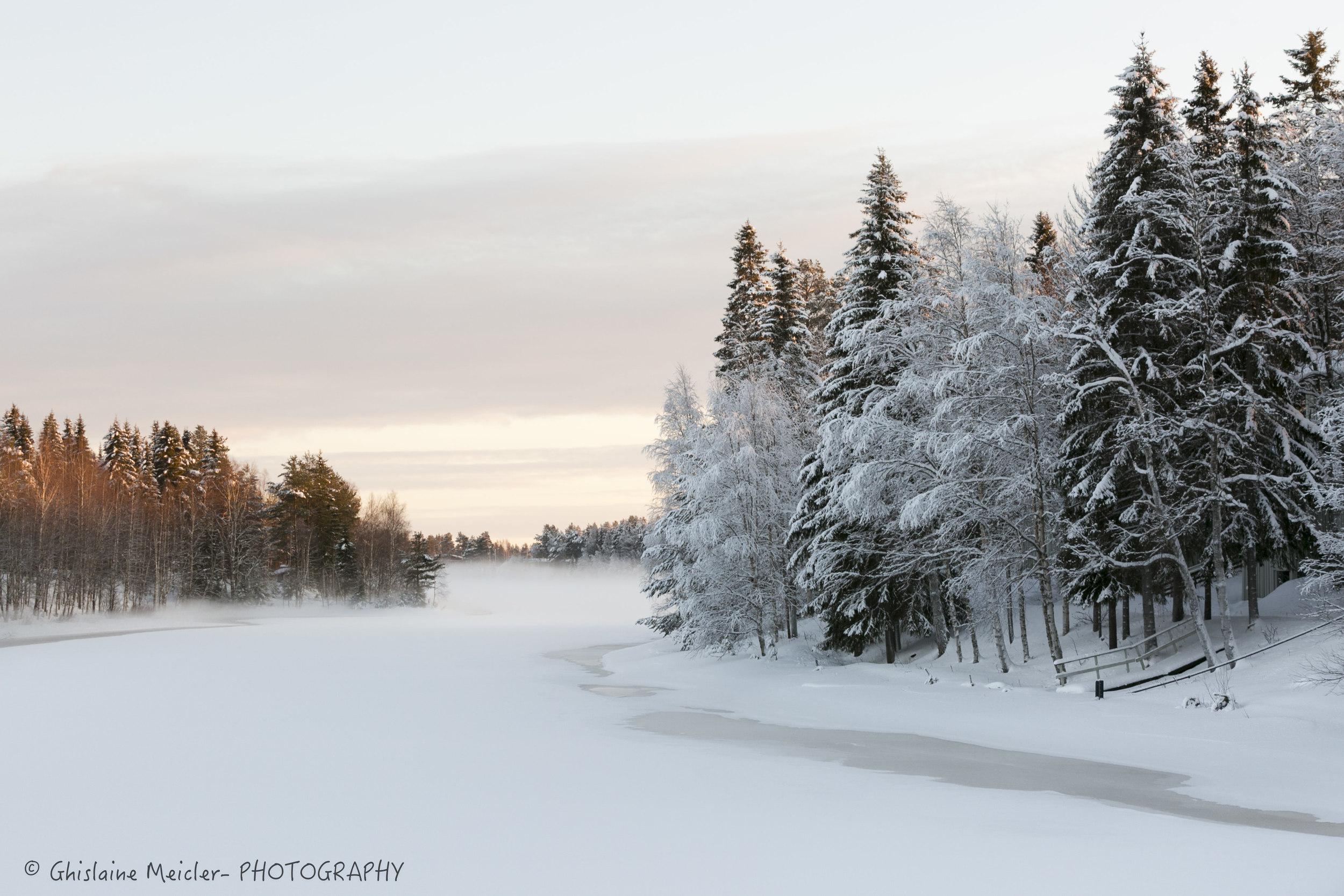 Ghislaine Meicler - Finlande-66.jpg