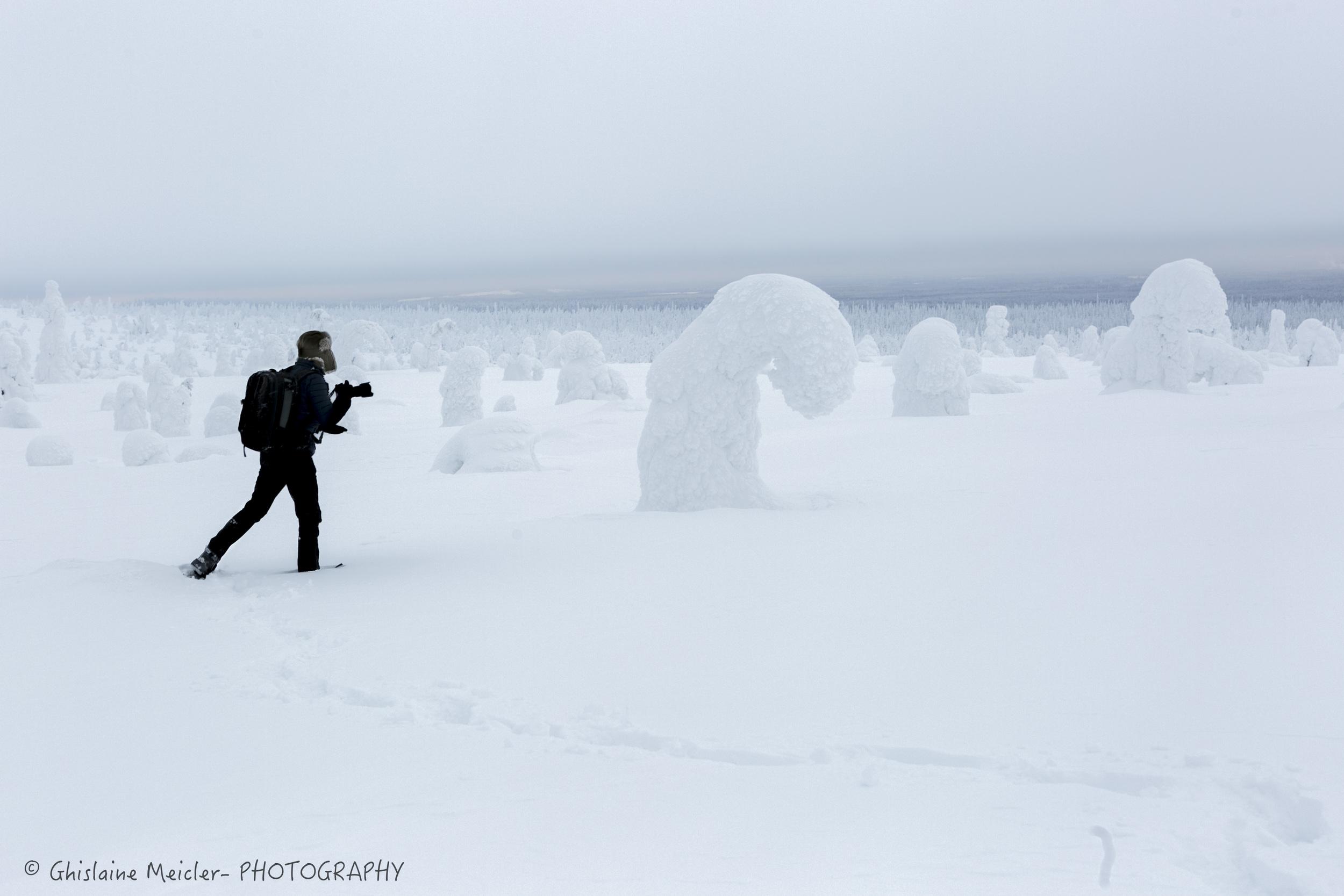 Ghislaine Meicler - Finlande-315.jpg